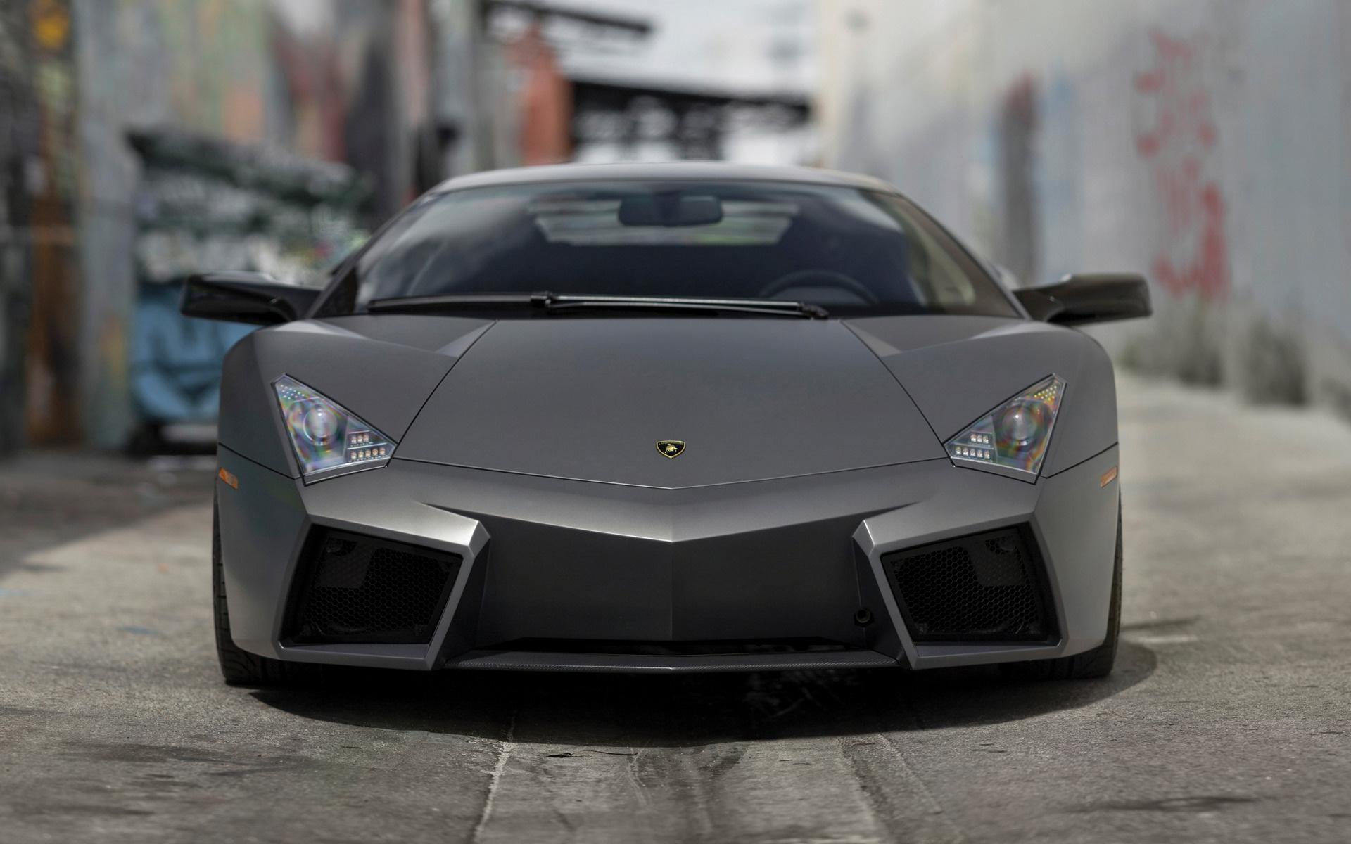2008 Lamborghini Reventon Us Wallpapers And Hd Images Car Pixel