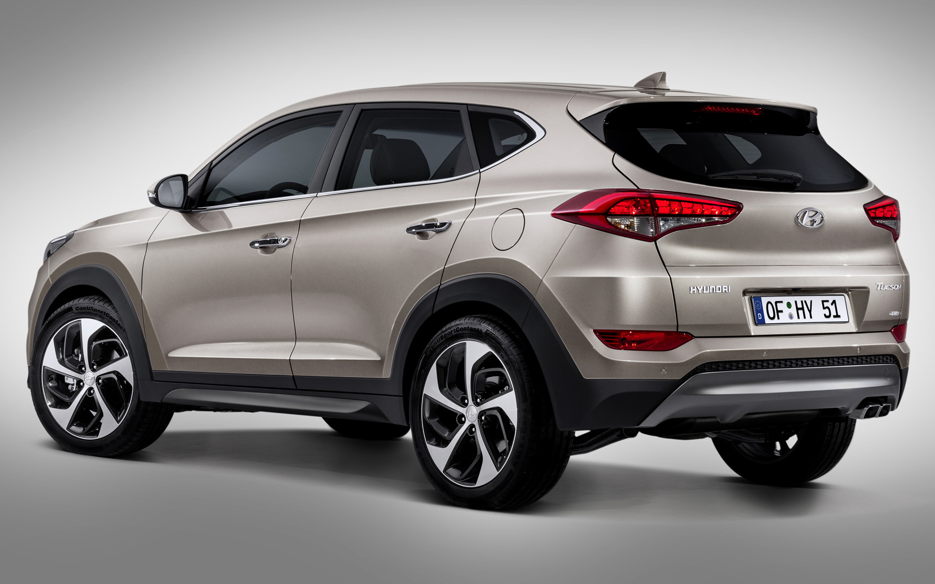 drive mike first hyundai tucson review hot autonxt in meredith