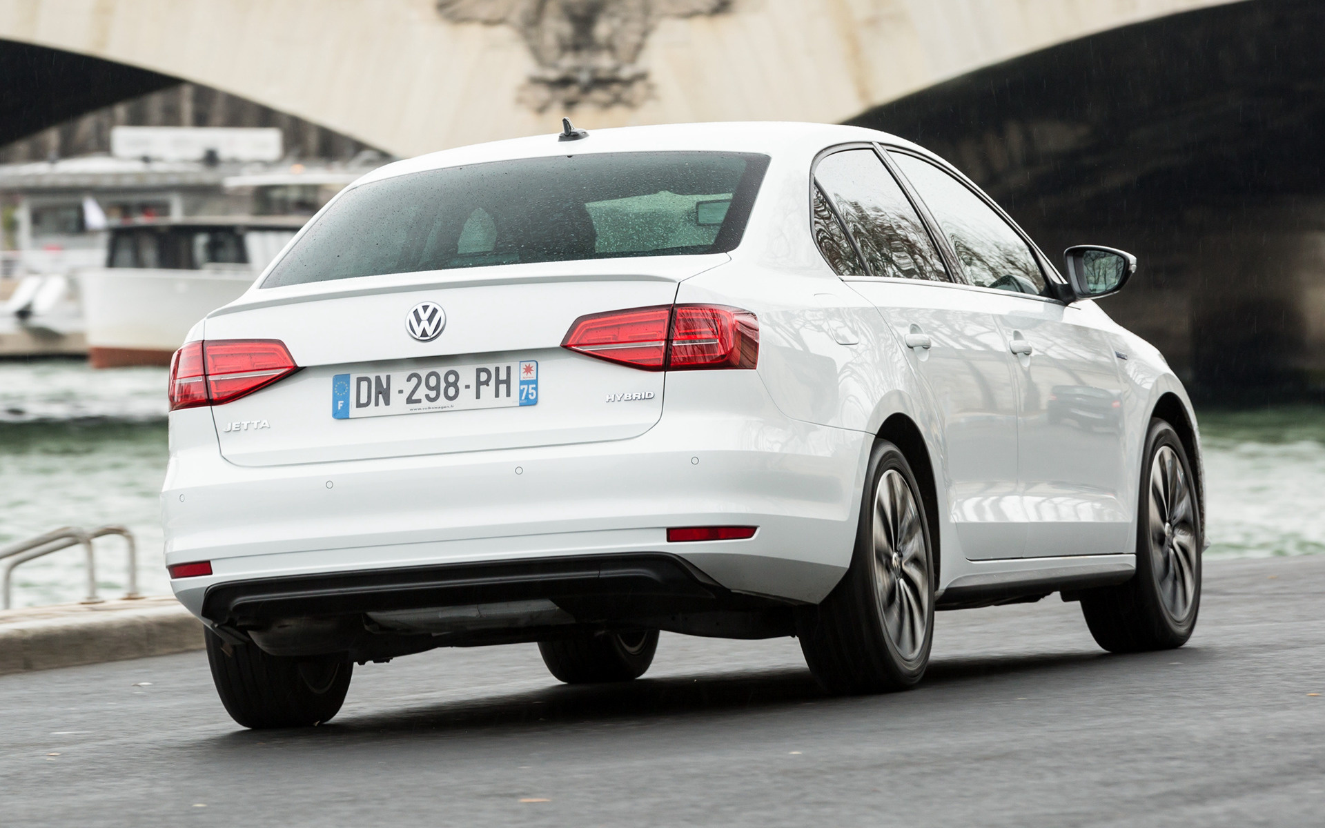 Volkswagen | Auto Express