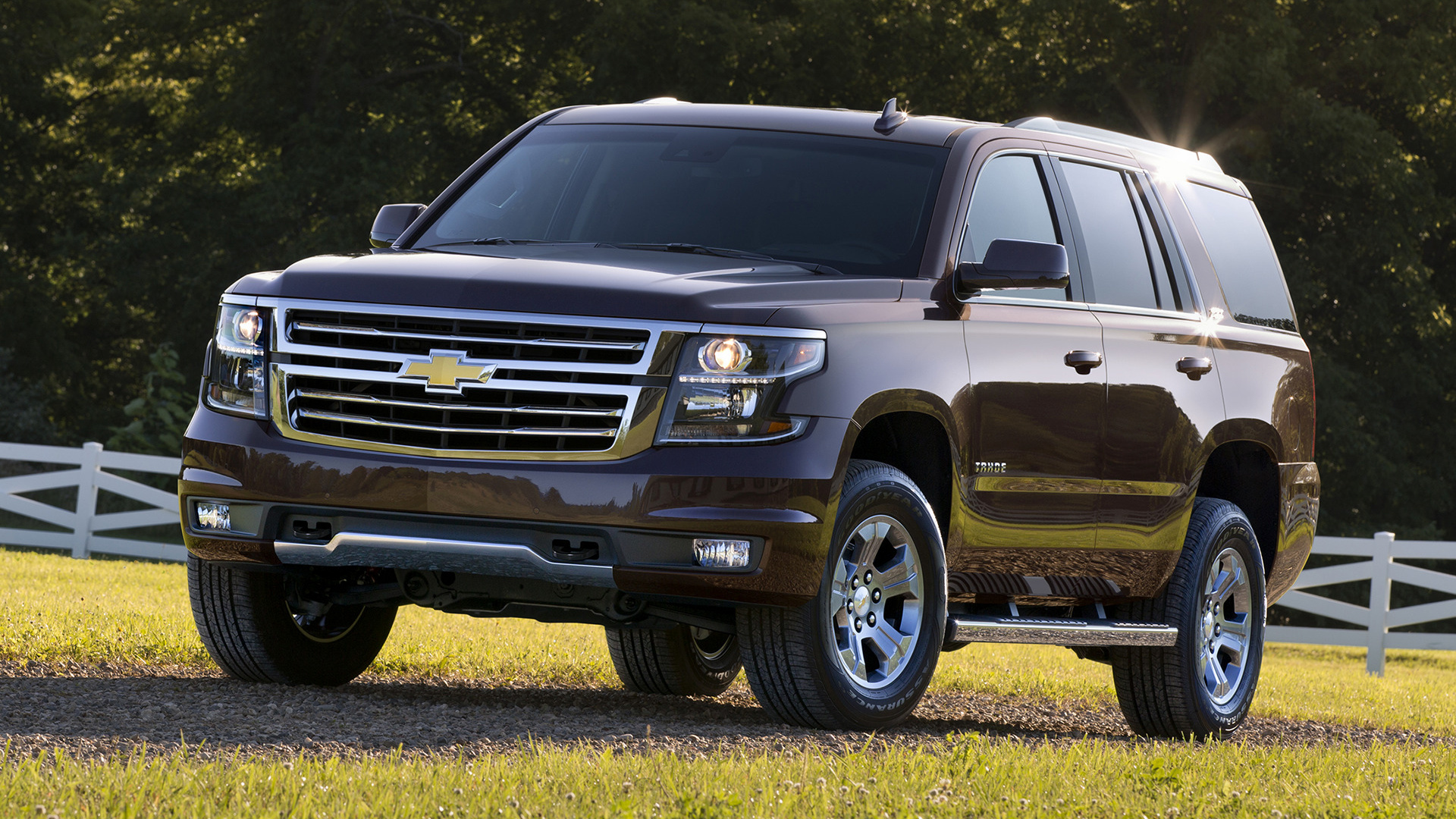 chevy z71 wallpapers - photo #4