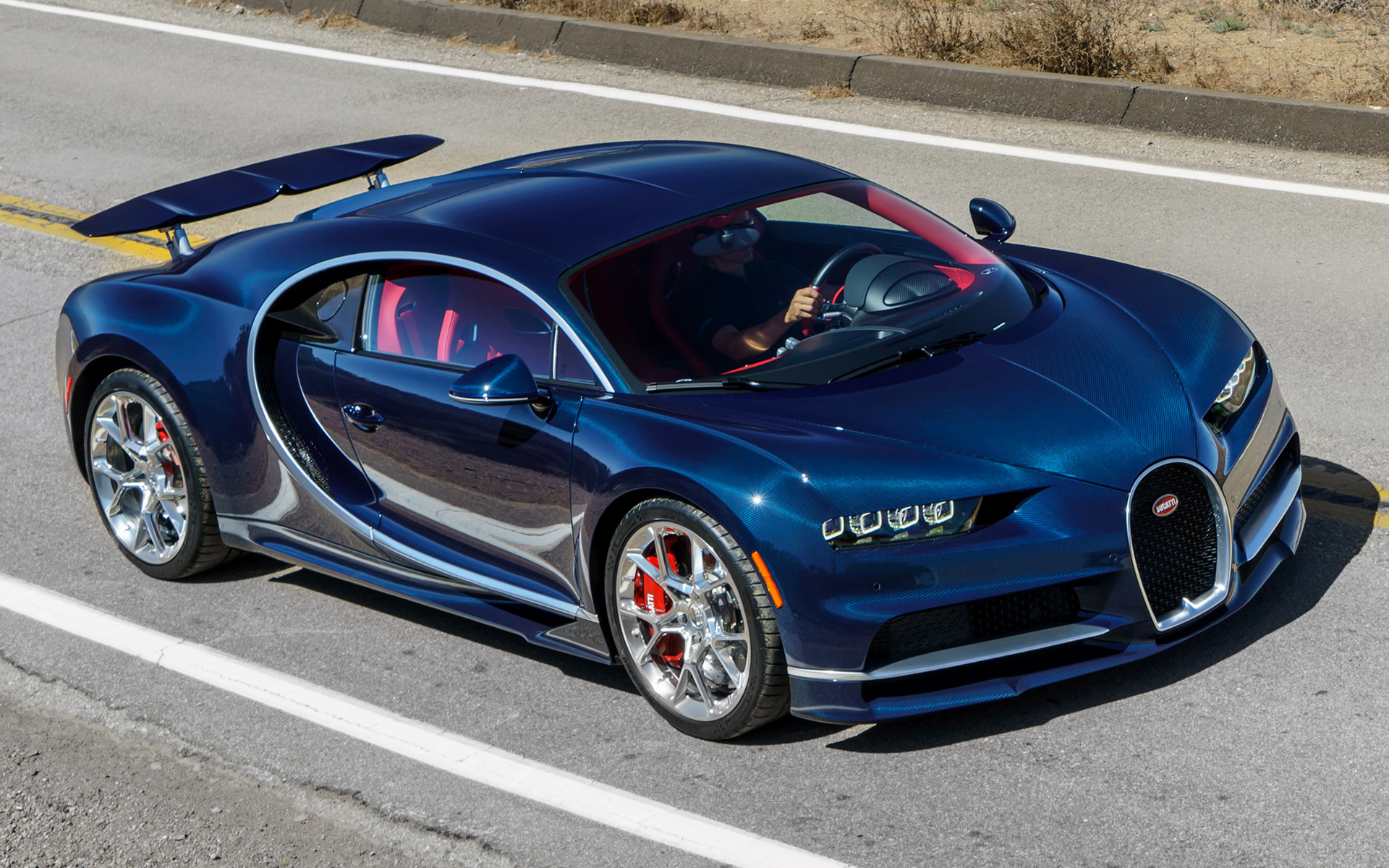 bugatti chiron  wallpapers  hd images car pixel