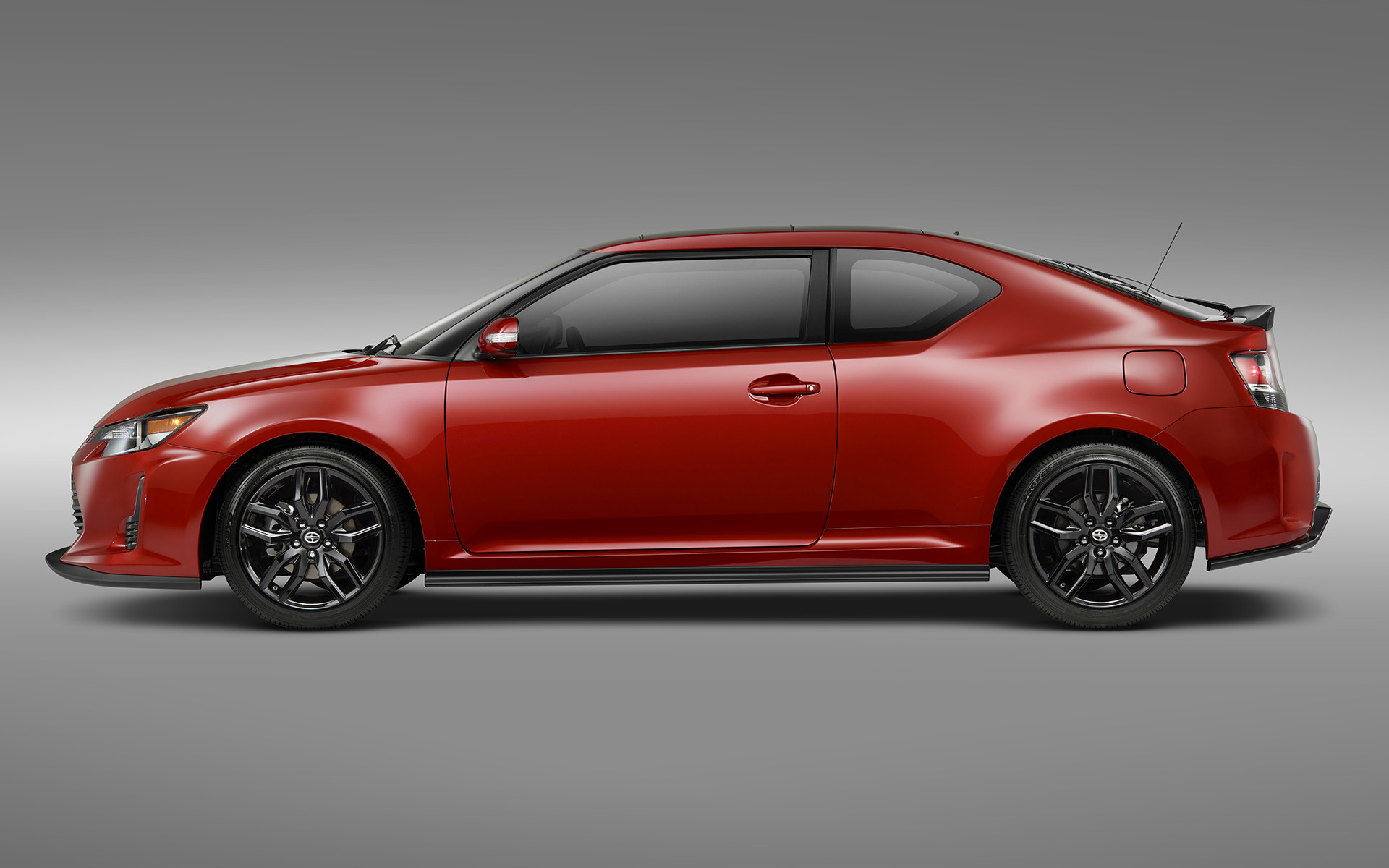 scion tc release series 10 0 2016 wallpapers and hd images car pixel. Black Bedroom Furniture Sets. Home Design Ideas