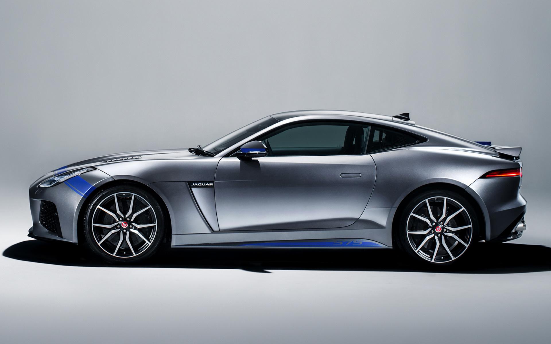 2018 Jaguar F Type Svr Coupe Graphic Pack Uk Papeis De Parede E Imagens De Fundo Em Hd Car Pixel