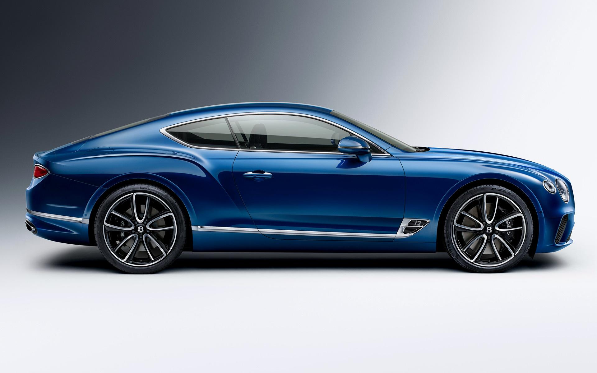 gear top reviews continental bentley review gt car