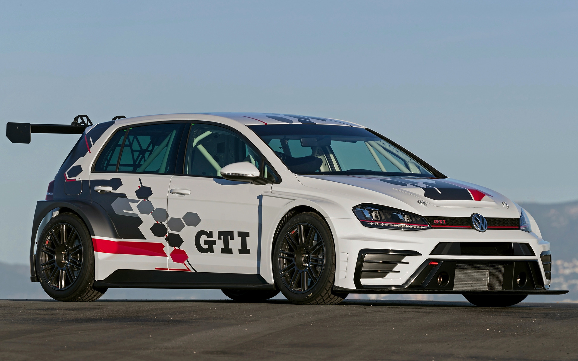 volkswagen-golf-gti-tcr-car-wallpaper-66