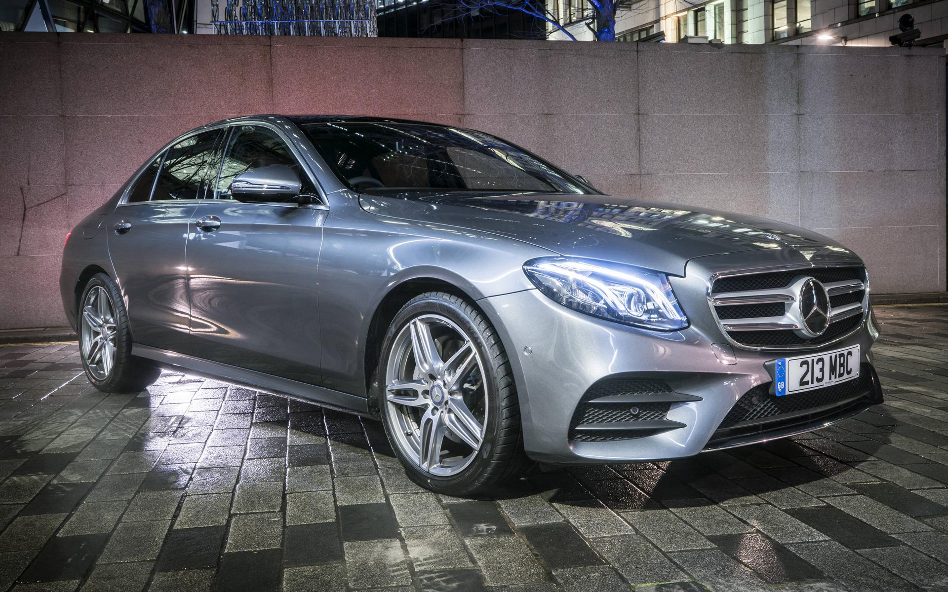 Mercedes Benz Amg Ml W High Definition