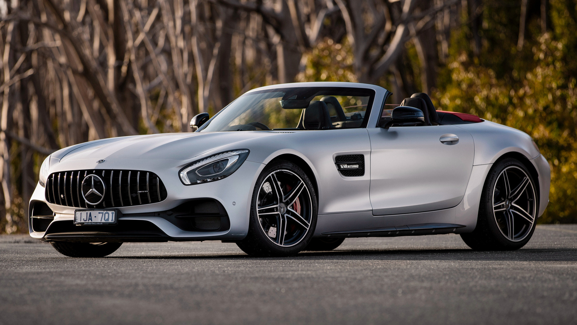 https://www.carpixel.net/w/dbfbf4d1133900c76759766541f726b5/mercedes-amg-gt-c-roadster-wallpaper-hd-75387.jpg