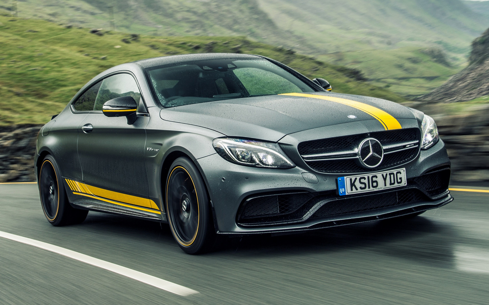 S 63 Amg together with 522558362988066930 together with The New Mercedes Amg Glc 63 Is The C63s Lifted Cousin as well 2017 A3 sportback e Tron in addition Bmw 5 Series Vs Mercedes E Class Vs Jaguar Xf Pictures. on jaguar e class