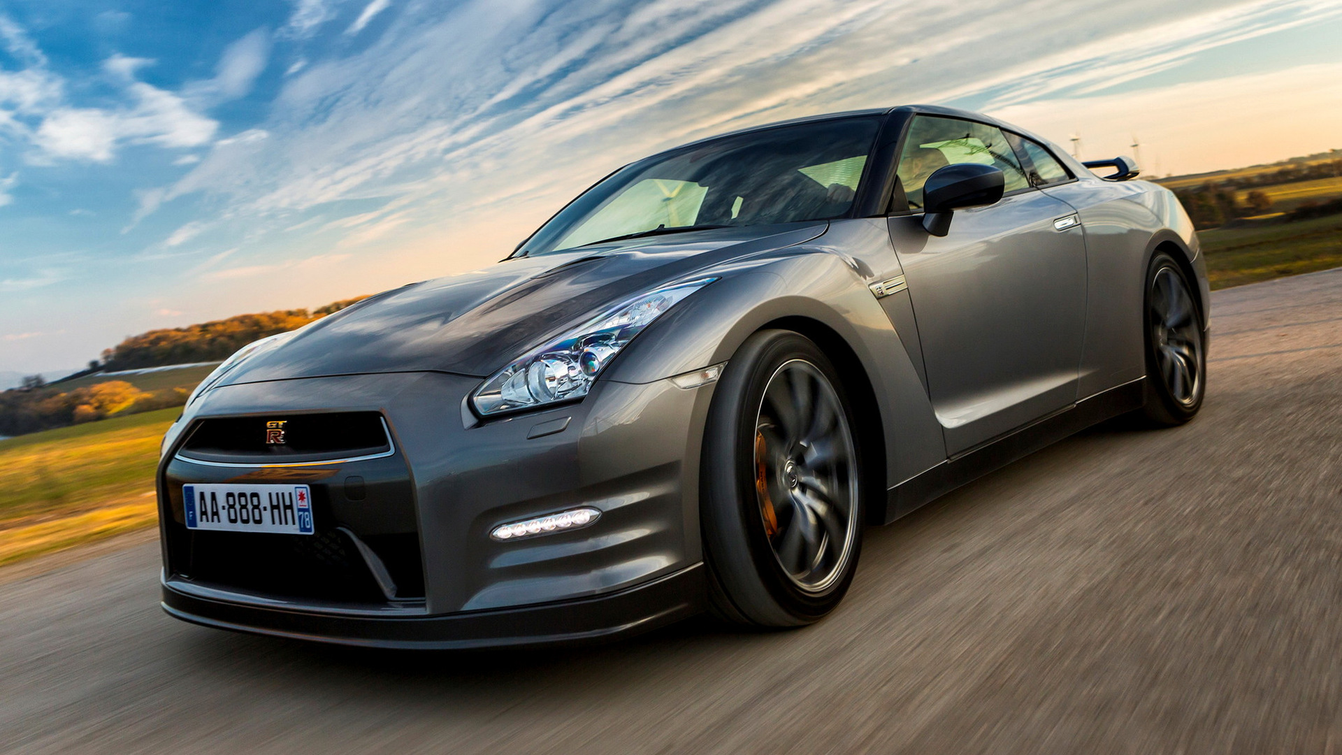nissan gt r premium edition 2012 wallpapers and hd. Black Bedroom Furniture Sets. Home Design Ideas
