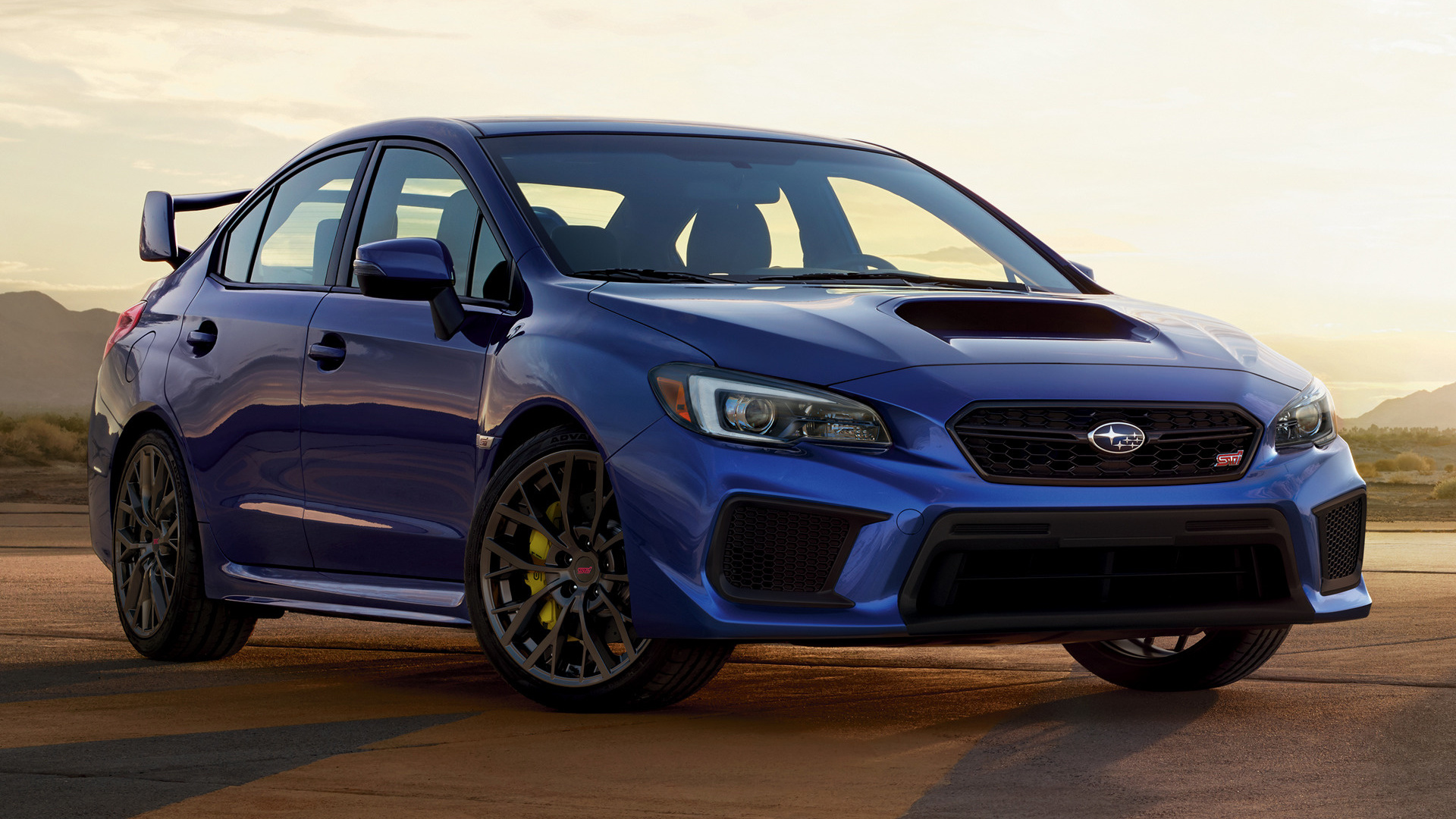 Subaru Wrx Seat New Car Updates 2019 2020 2003 Chevy Tracker Problems Sti 2018 Us Wallpapers And Hd Images