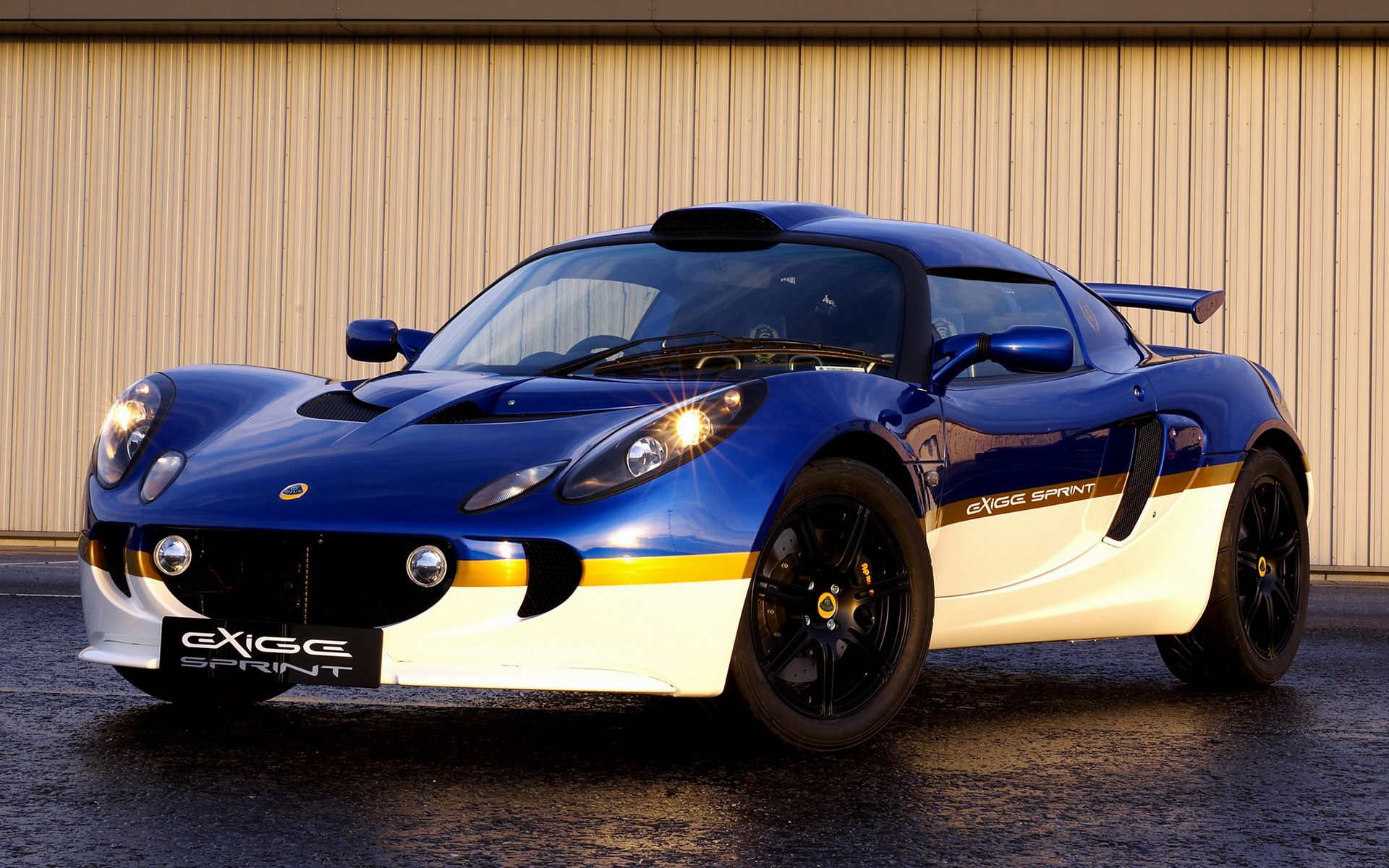 https://www.carpixel.net/w/de9b36dcee059a866848ffb73a01b9a0/lotus-exige-sprint-car-wallpaper-42088.jpg