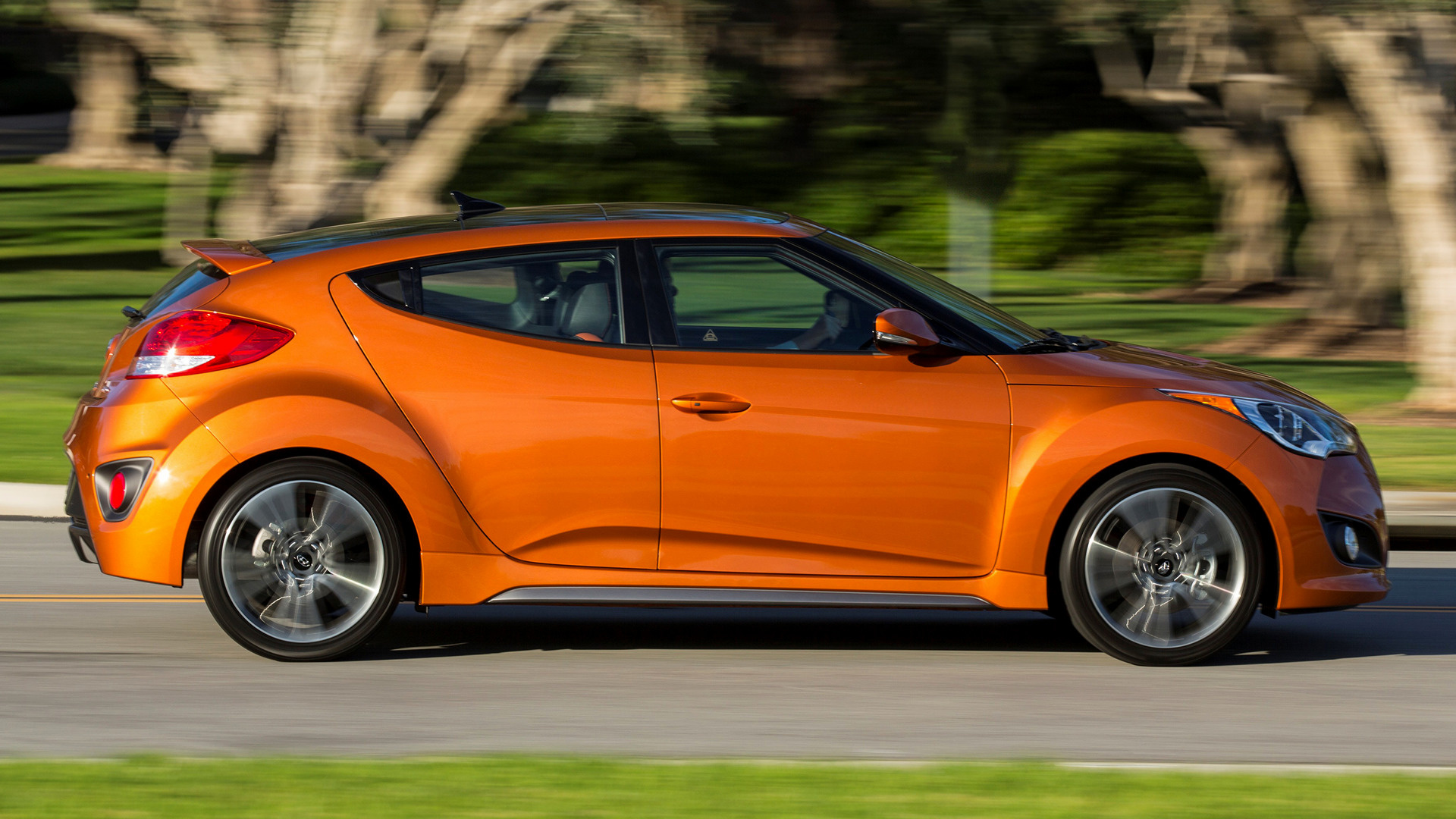 2014 hyundai veloster turbo r release date autos post. Black Bedroom Furniture Sets. Home Design Ideas