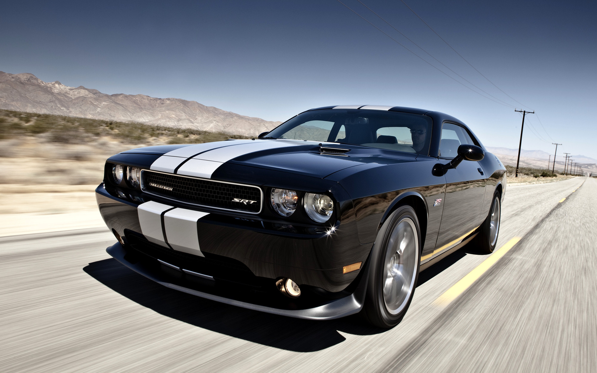 Dodge Challenger Tuning Wallpaper likewise 1971 Dodge Challenger Pictures C6484 pi60839 in addition 2015 Dodge Journey Overview C24493 likewise Ram 1500 Quad Cab as well News. on 2014 dodge ram srt 10