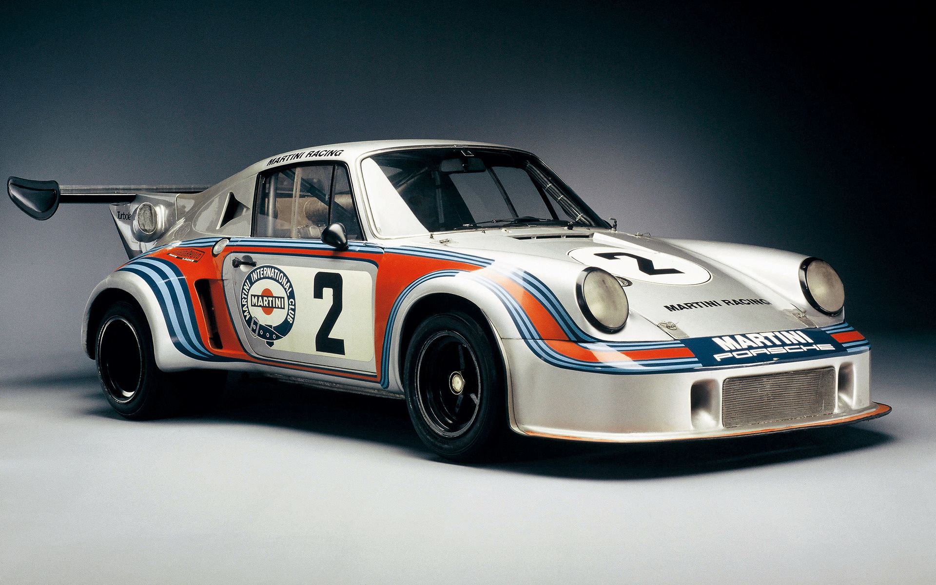Porsche 911 Carrera RSR Turbo (1974) Wallpapers and HD Images - Car on 2014 porsche 911 rsr, 1970 porsche 911 t rsr, 1971 porsche 911 rsr, porsche boxster rsr, porsche 911 rs, porsche 918 rsr, porsche carrera gt, 1976 porsche 911 rsr, black porsche 911 rsr, porsche 911 2.7 rsr, dolphin grey porsche 911 rsr, porsche 911 rsr 3.8, porsche 964 rsr, porsche 911 rally, porsche 934 rsr, porsche 930 rsr, 2015 porsche 911 rsr, 1974 porsche rsr, porsche 911 gt3 exhaust,