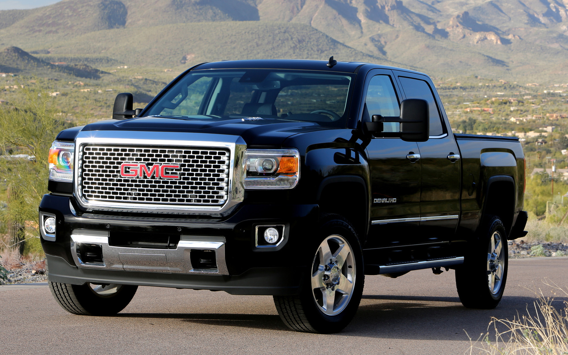 us en pressroom states denali gmc united hd vehicles media sierra