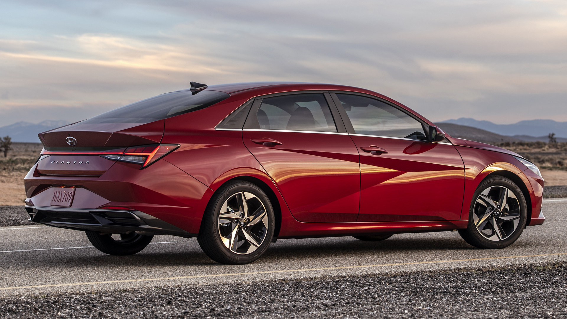 2021 hyundai elantra  wallpapers and hd images  car pixel