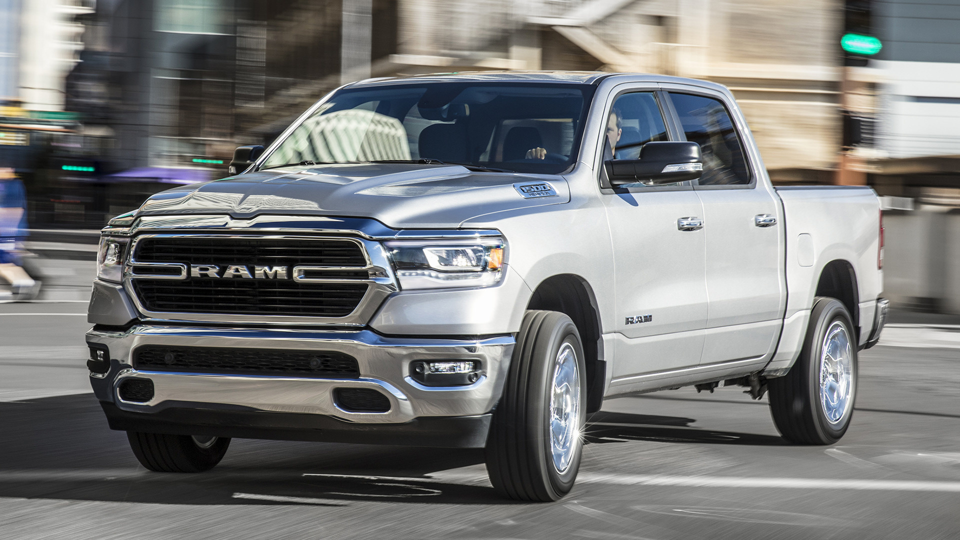 Ram Big Horn Crew Cab Short Wallpaper Hd on 02 Ram 1500 Quad Cab