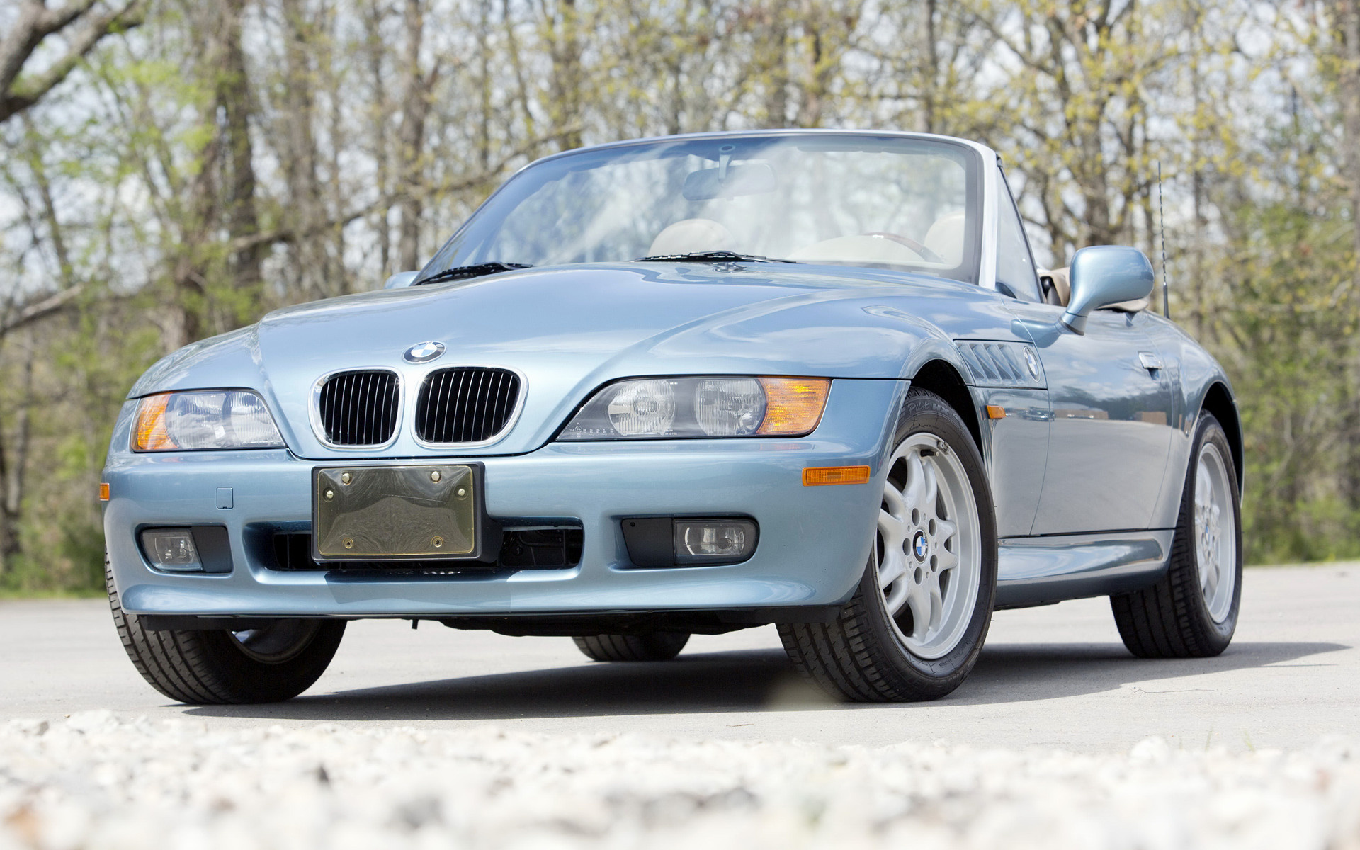 Bmw z3 1996 photo 8 Diagram Wide 85 Jp Motors Bmw Z3 James Bond Edition 1996 Wallpapers And Hd Images Car Pixel