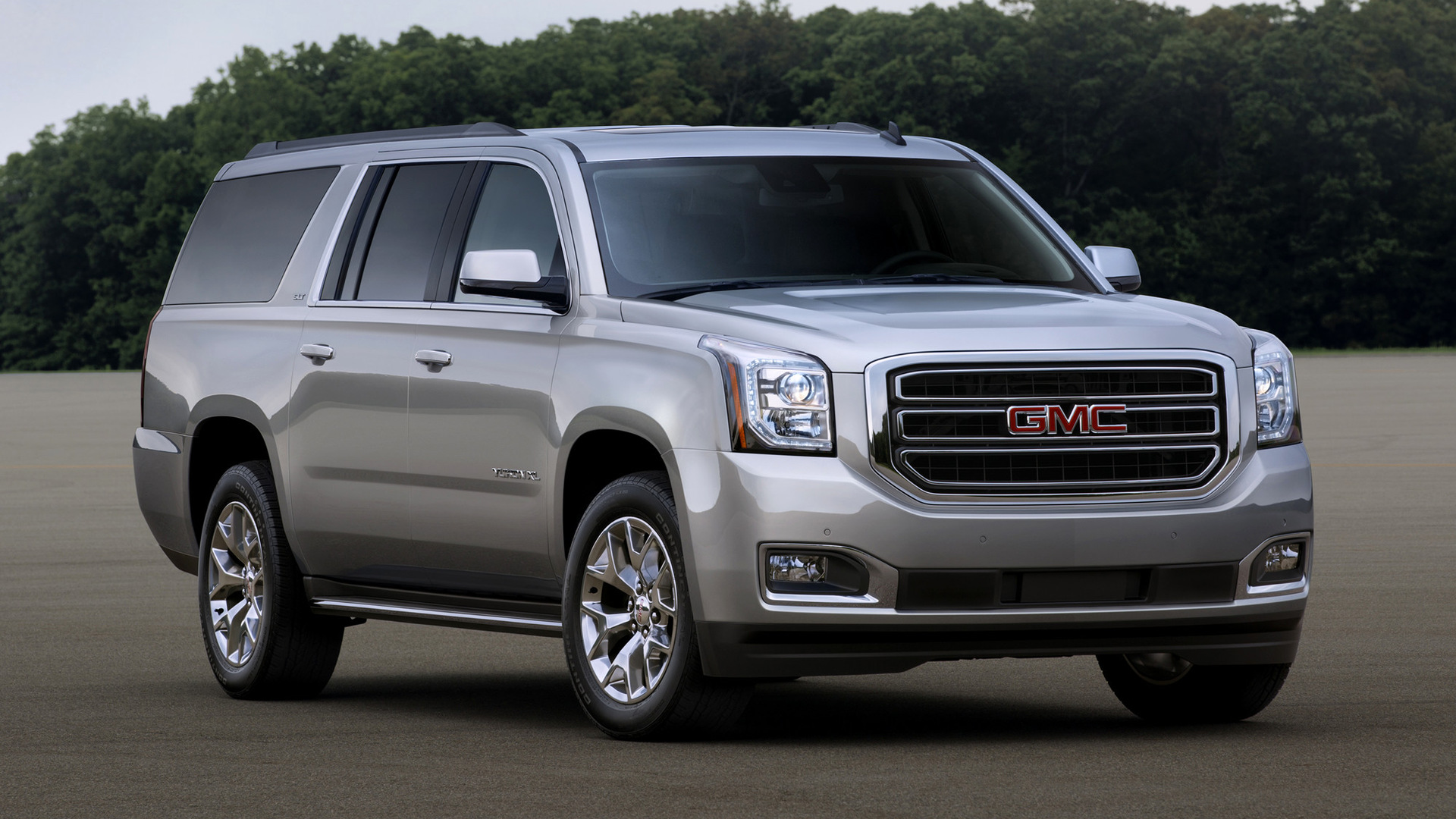 2008 gmc yukon denali owners manual
