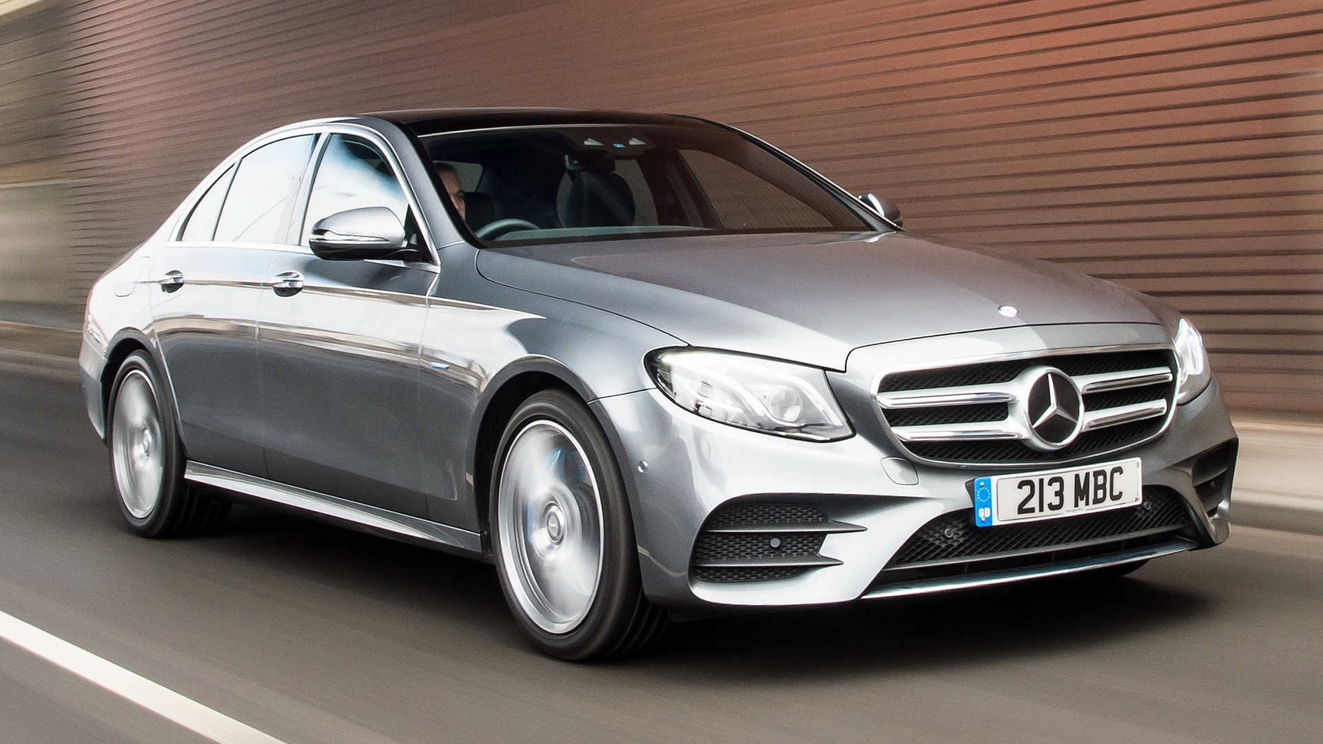 mercedes benz e class plug in hybrid amg line 2017 uk wallpapers and hd images car pixel. Black Bedroom Furniture Sets. Home Design Ideas