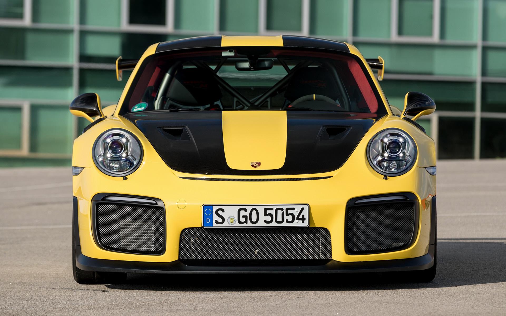 porsche-911-gt2-rs-car-wallpaper-74377 Outstanding Porsche 911 Gt2 Wheel Au Cars Trend