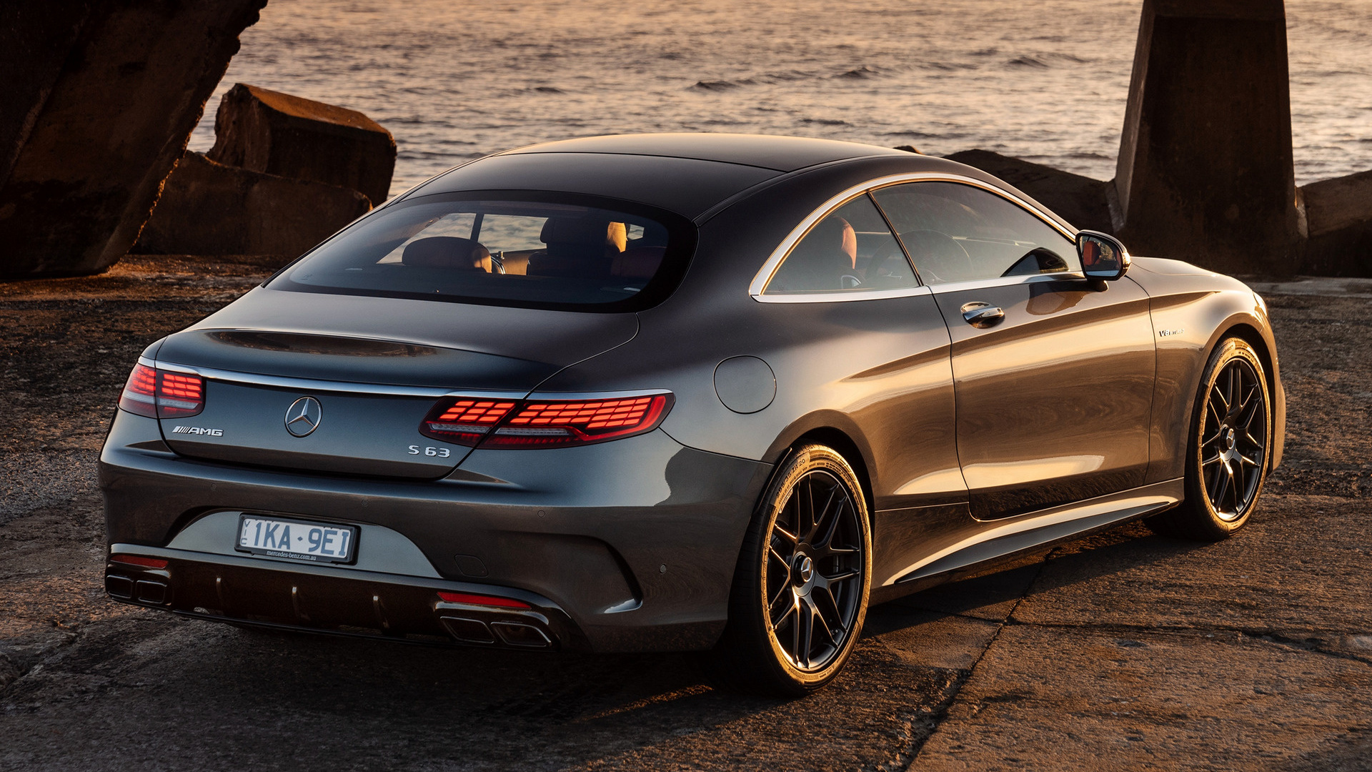 amg mercedes 63 coupe hd wallpapers s63 benz background