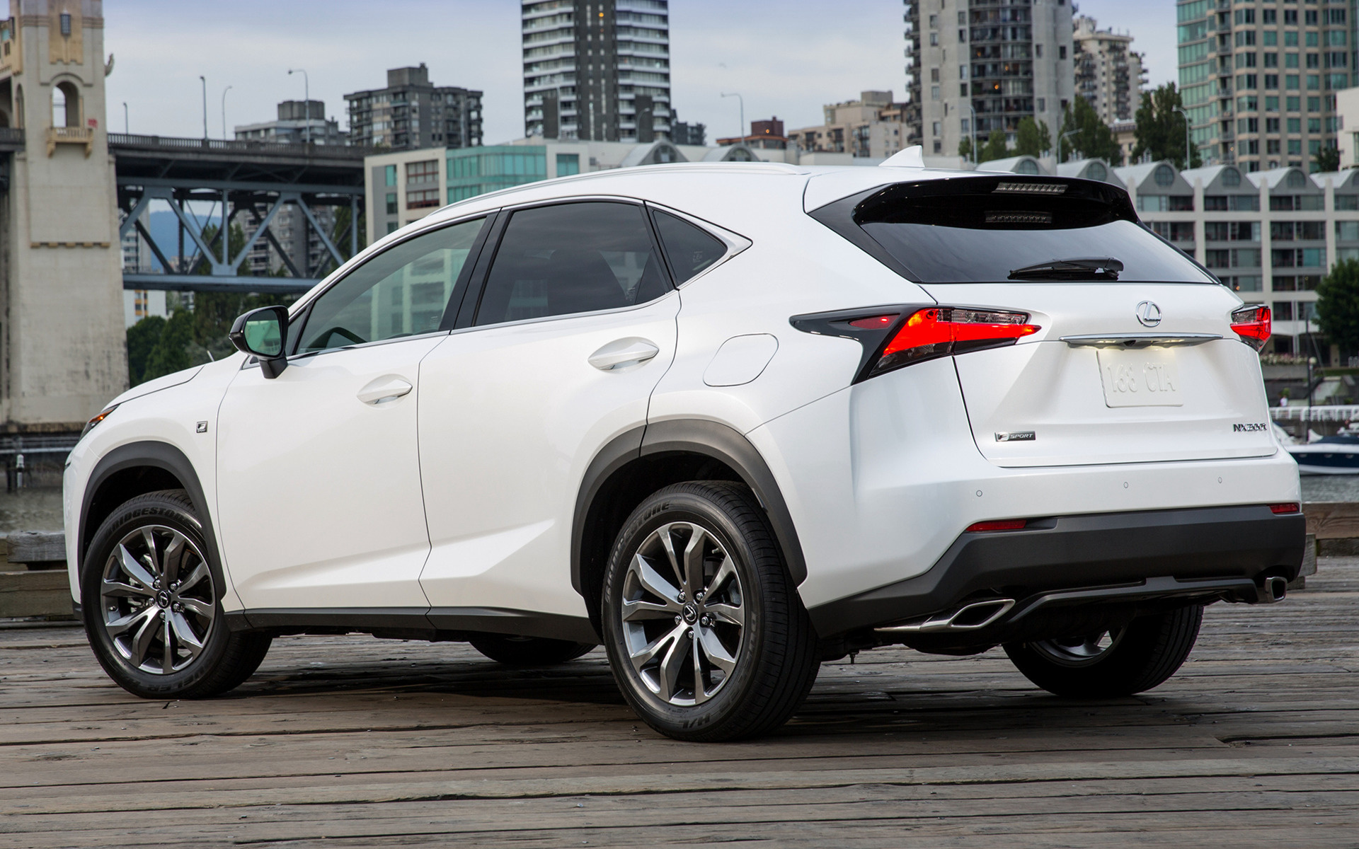 design lexus auto news redefines of suv nx