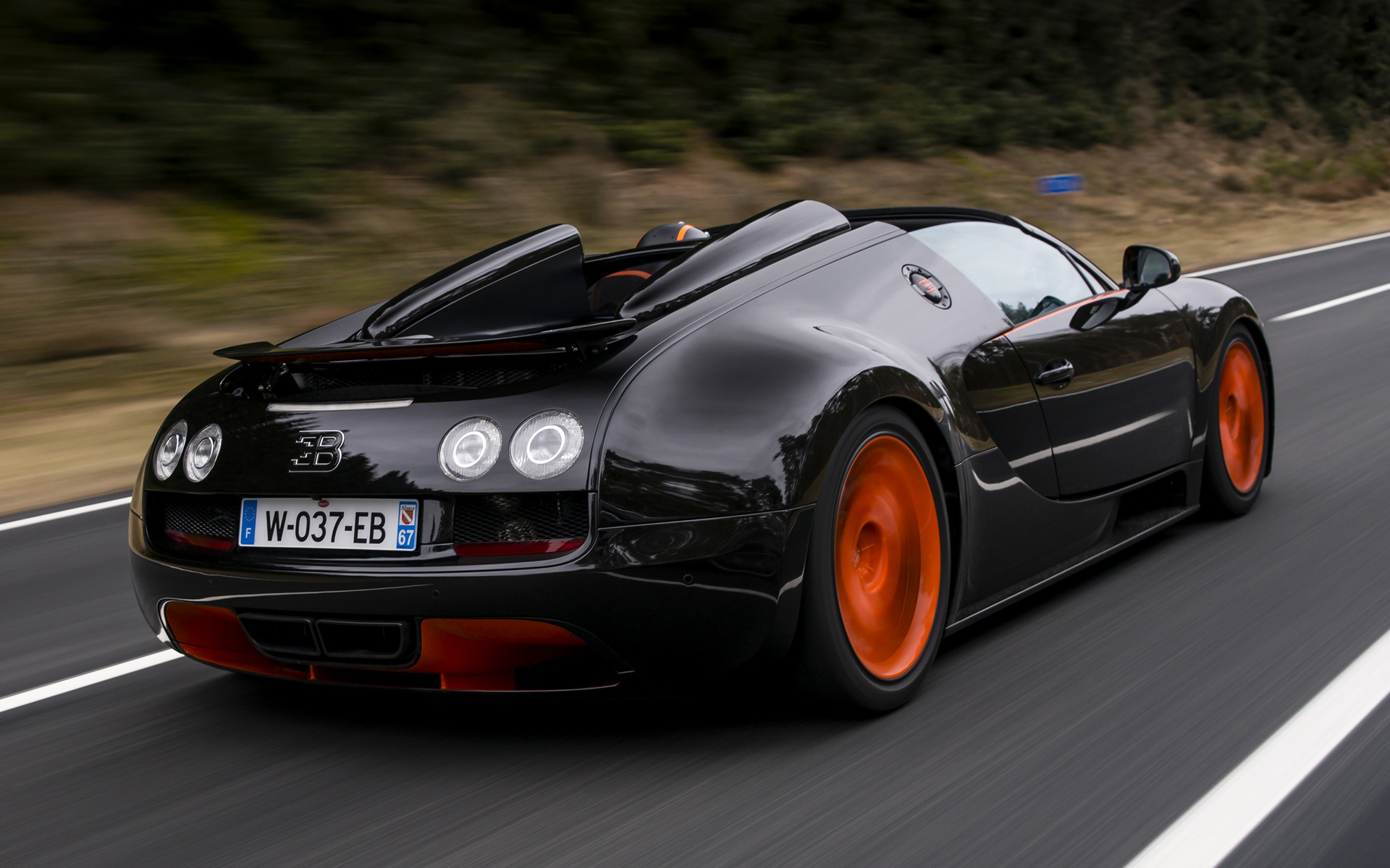 bugatti-veyron-grand-sport-vitesse-wrc-edition-car-wallpaper-41137 Inspiring Bugatti Veyron Grand Sport Vitesse Wrc Cars Trend