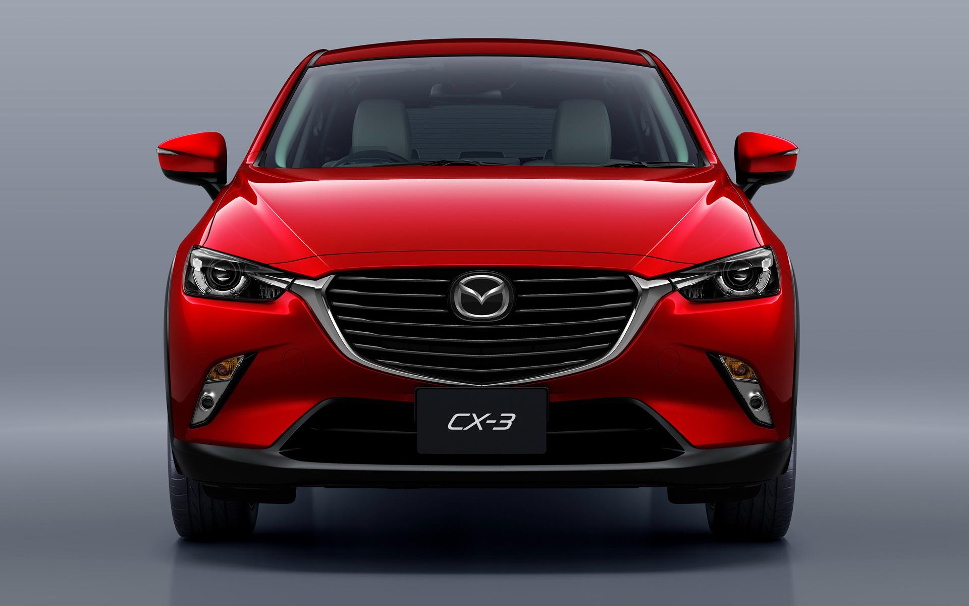 Kekurangan Mazda Jp Harga