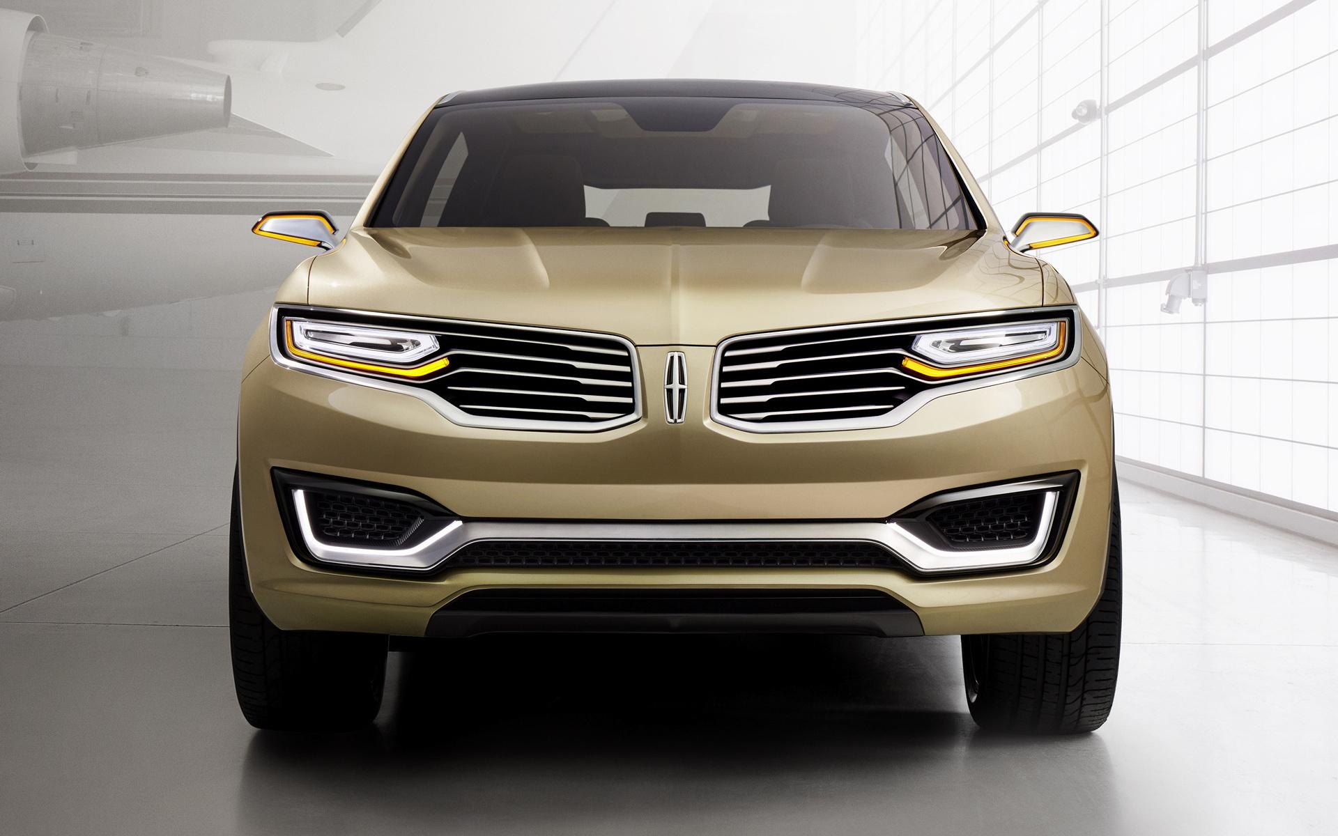 https://www.carpixel.net/w/ea6aada4fce2ce579377bf0d82496493/lincoln-mkx-concept-car-wallpaper-12536.jpg