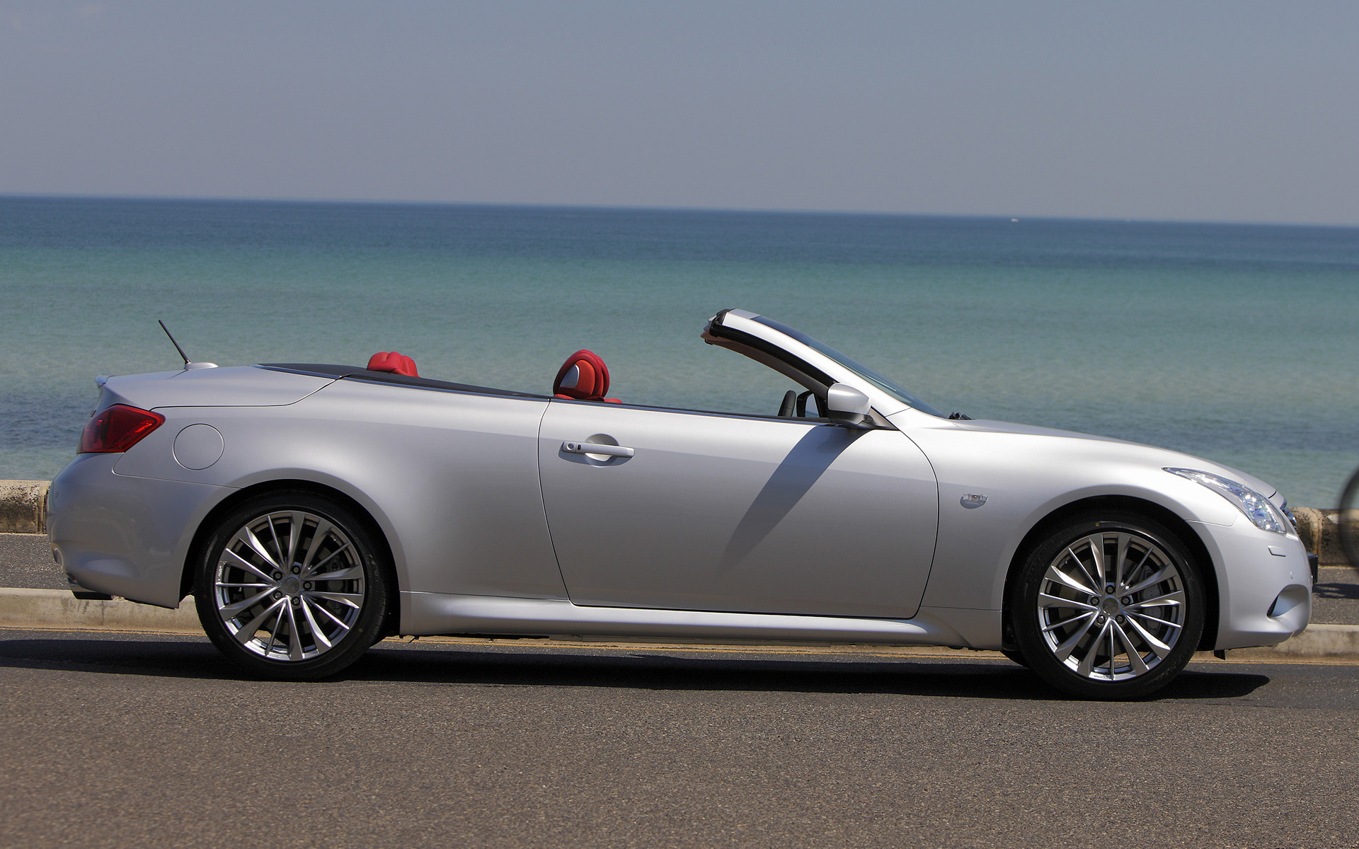 moibibiki wheels convertible infiniti gallery infinity model