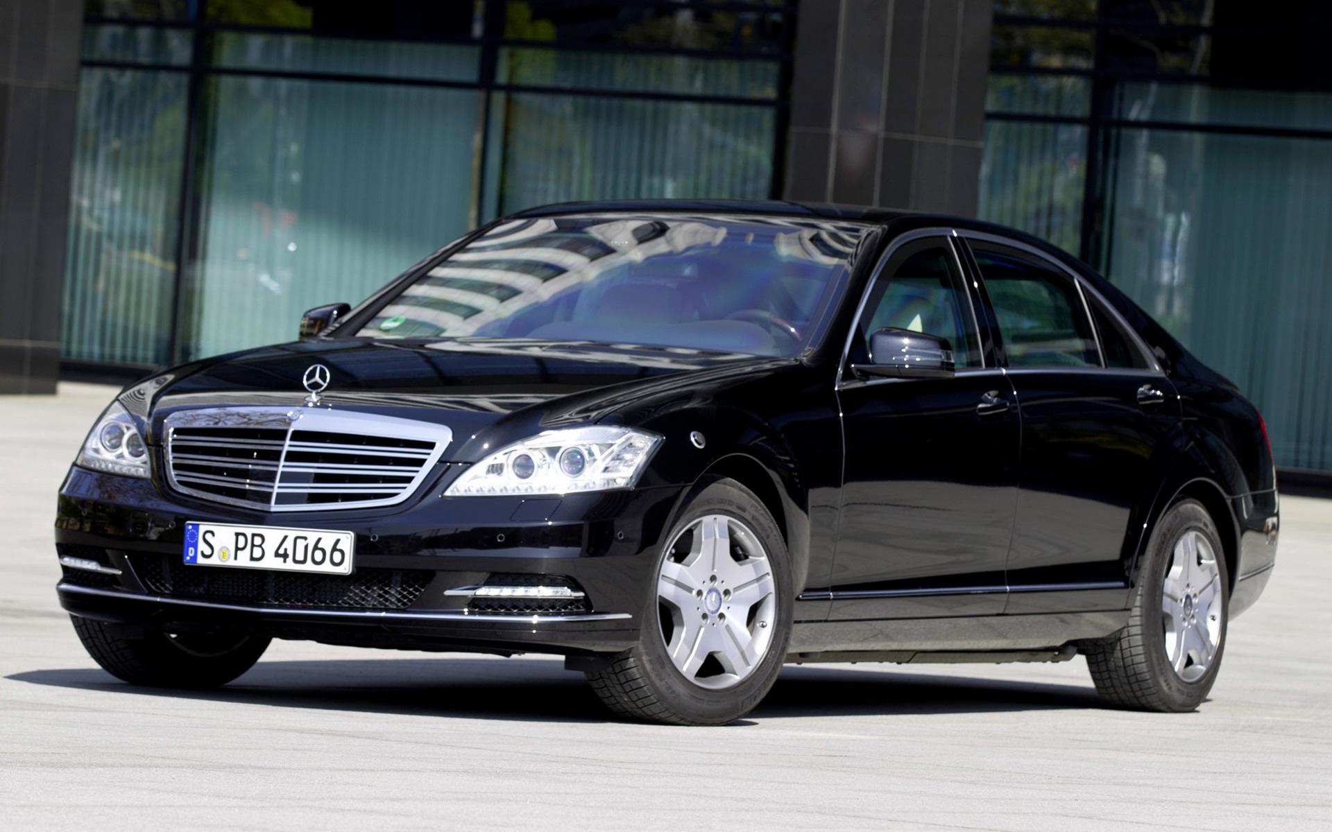 Mercedes Benz S Guard on mercedes-benz s600 pullman guard, mercedes 600 pullman, mercedes benz g guard, mercedes e guard,