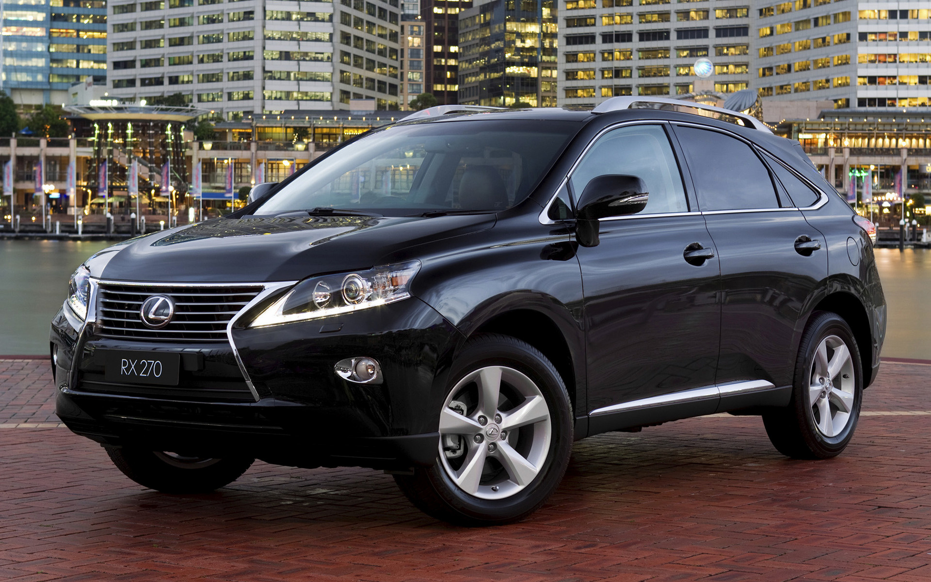 at lexus used all cars mall rx navigation drive wheel auto saugus