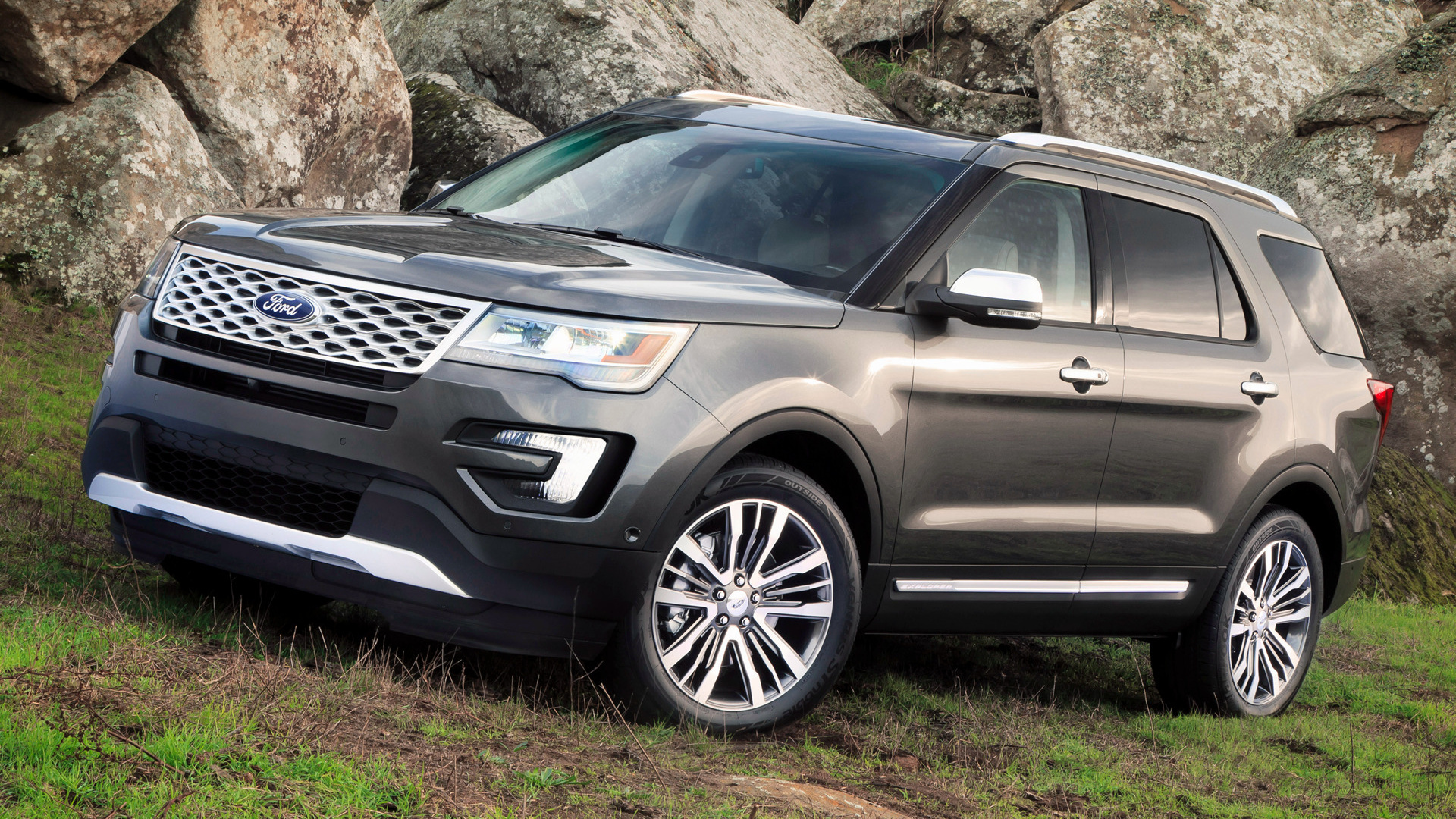 rover ford a looking of sam platinum s like range thoughts more explorer