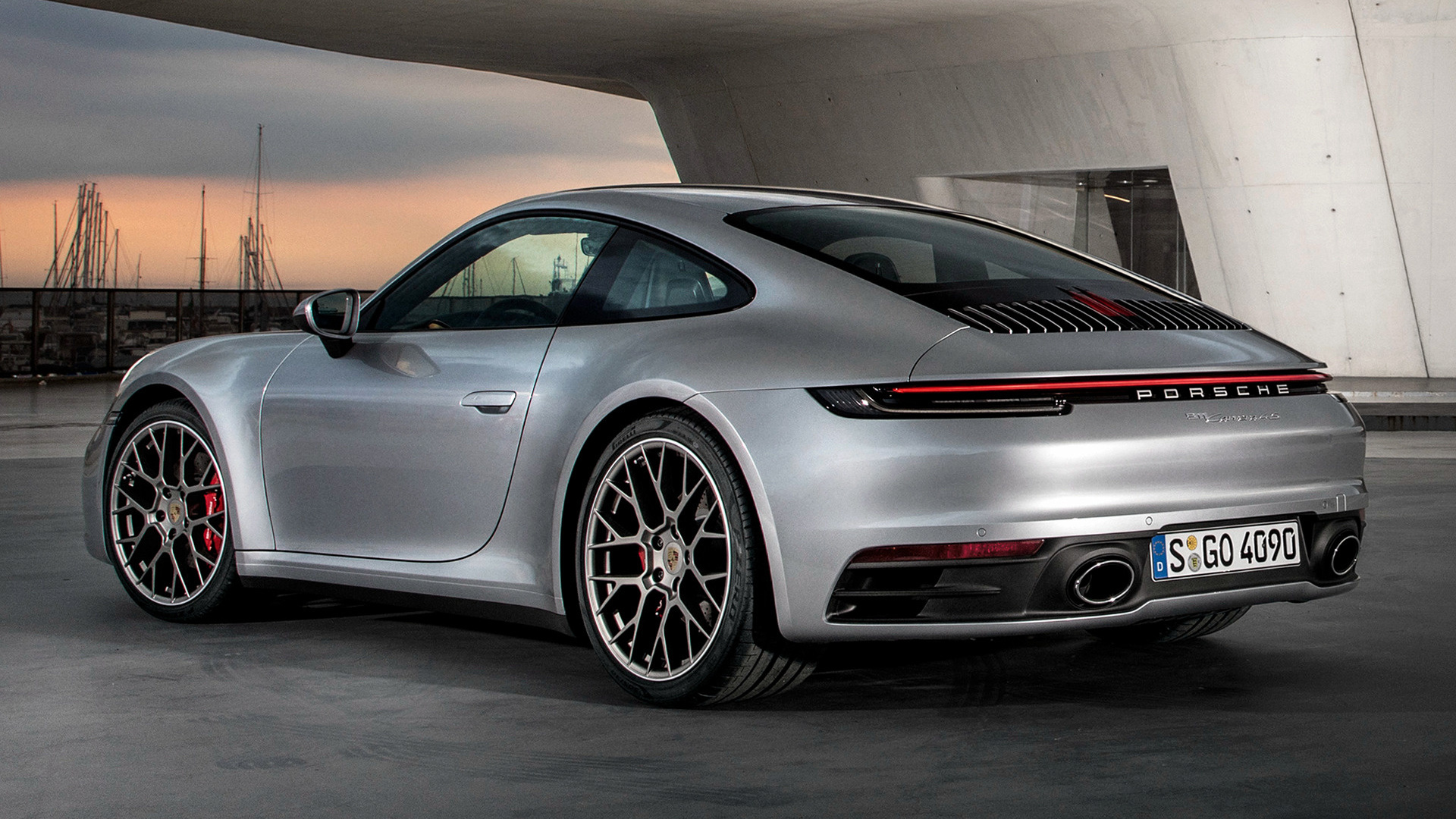 porsche  carrera  wallpapers  hd images car pixel