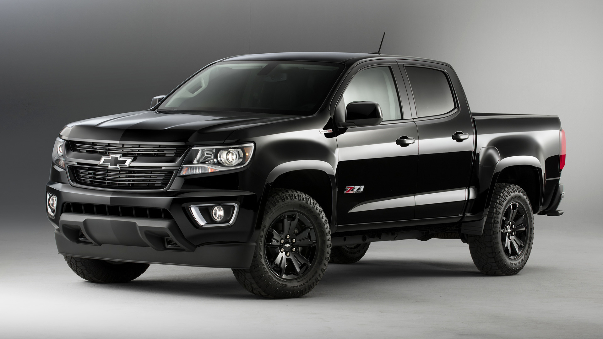 chevy z71 wallpapers - photo #17