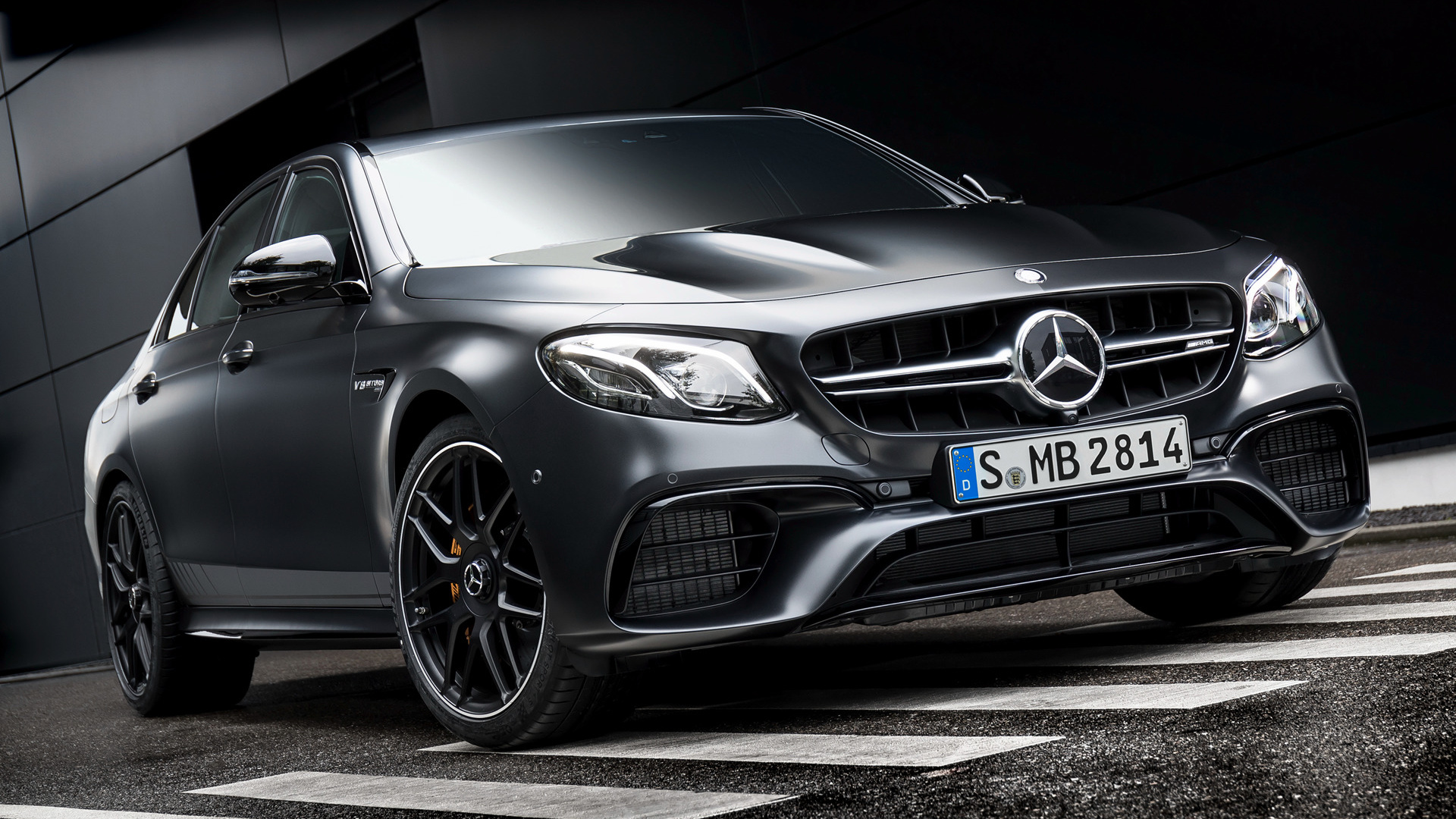 2017 mercedes amg e 63 s edition 1 wallpapers and hd. Black Bedroom Furniture Sets. Home Design Ideas