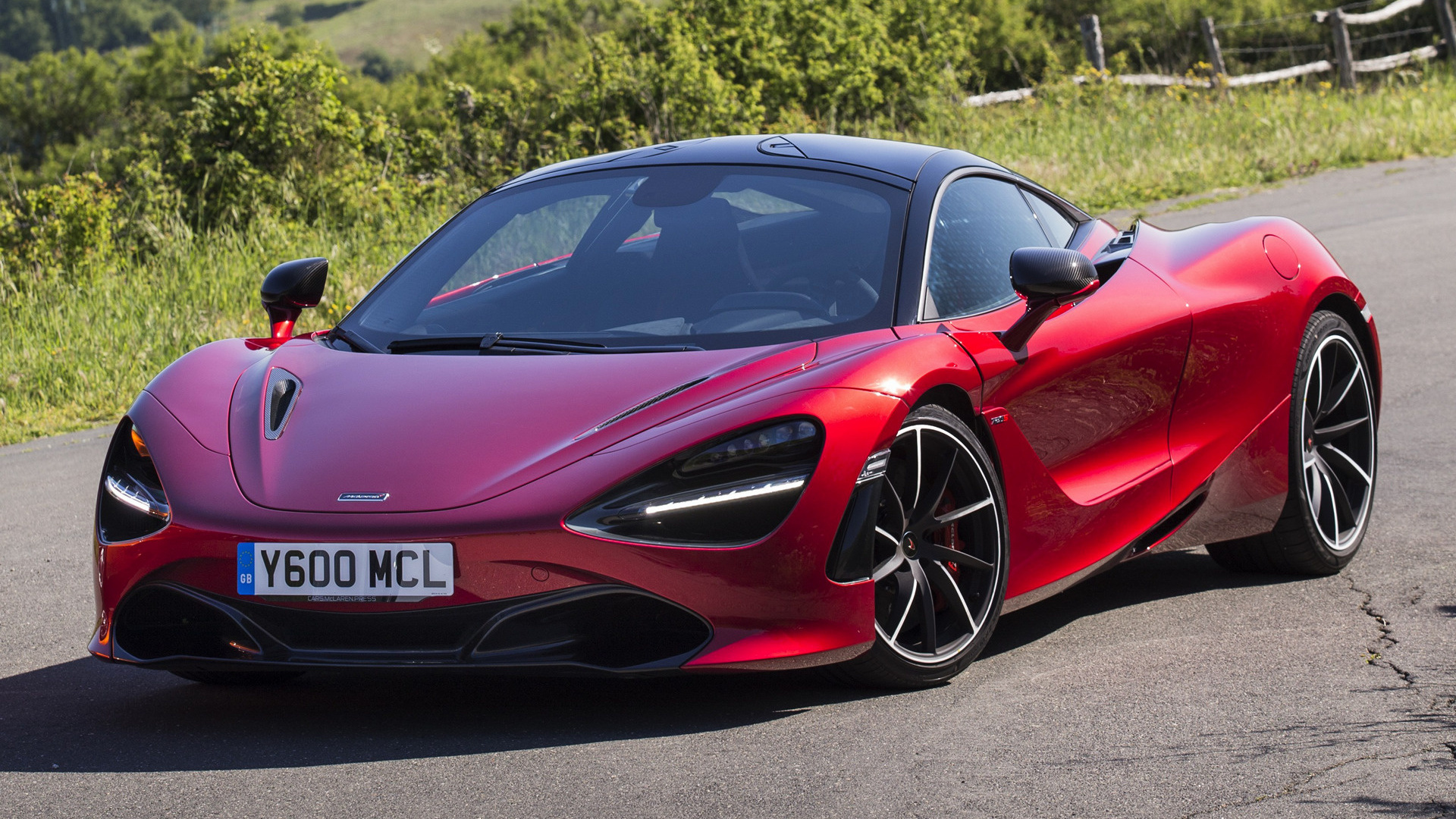 mclaren  wallpapers  hd images car pixel