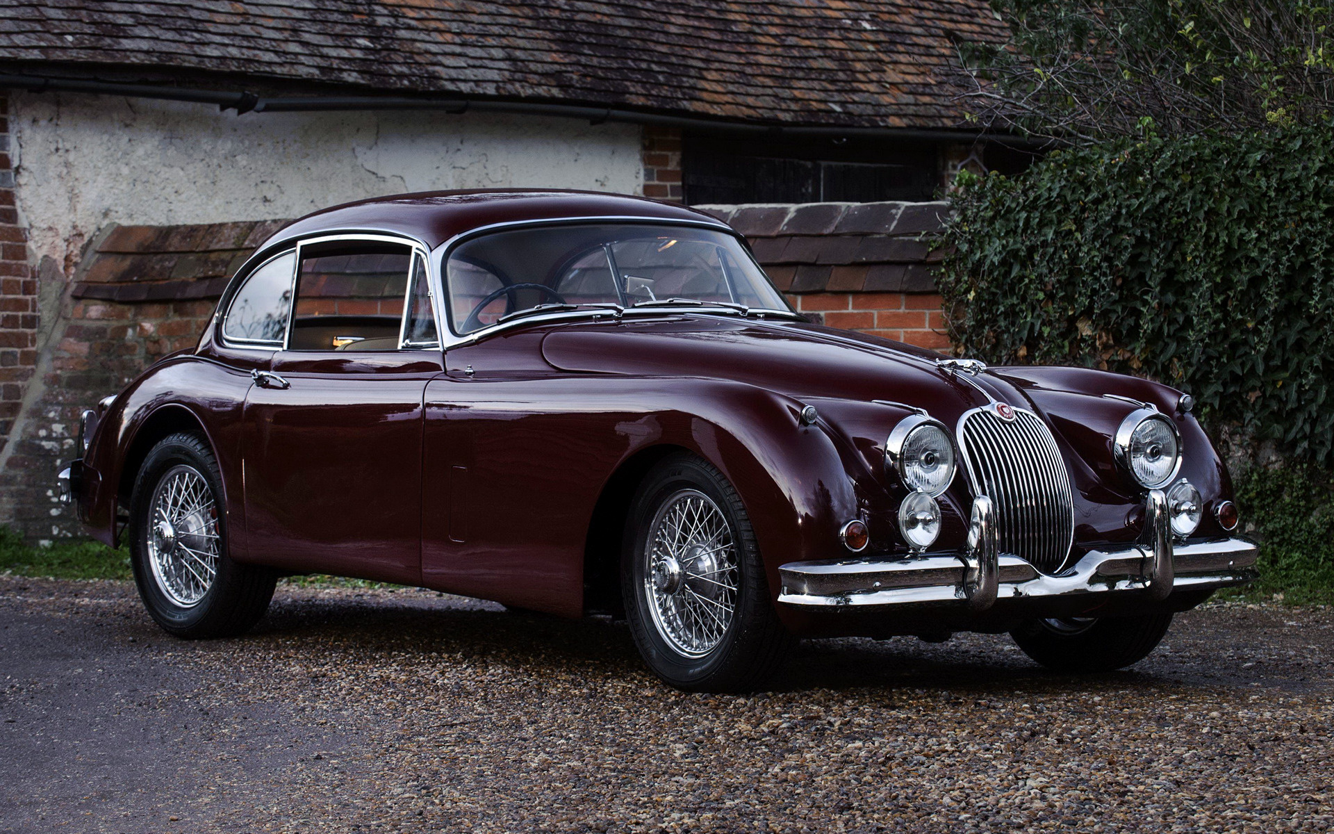 classic car the auction jaguar london results show