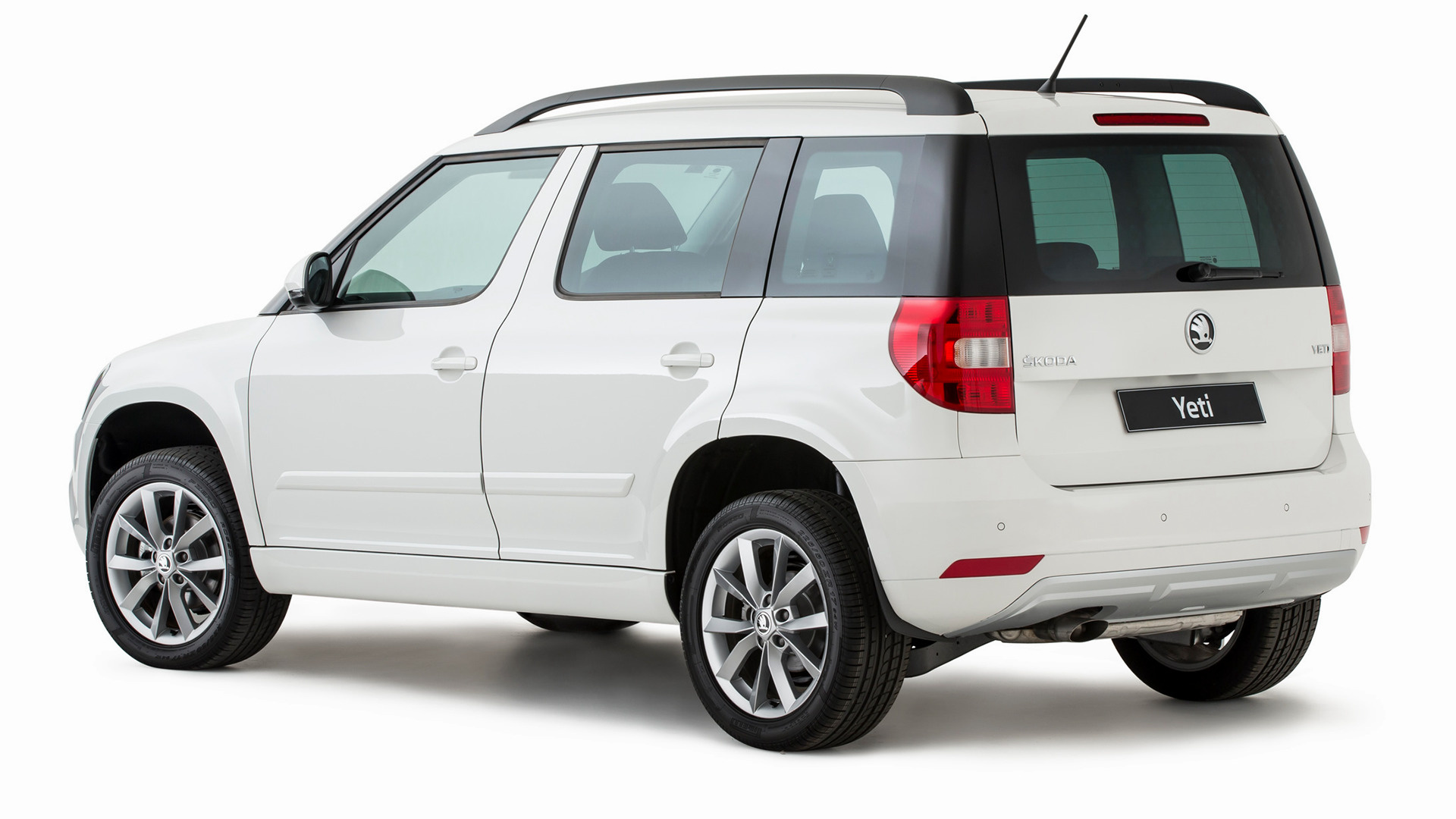 skoda yeti 2014 au wallpapers and hd images car pixel. Black Bedroom Furniture Sets. Home Design Ideas