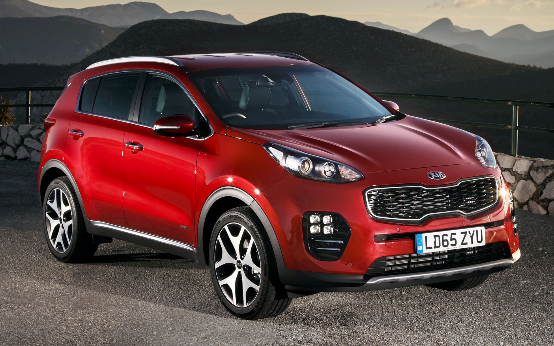Uk sales august kia motors ahead with its best ever august sales month with nearly 4 000 cars sold