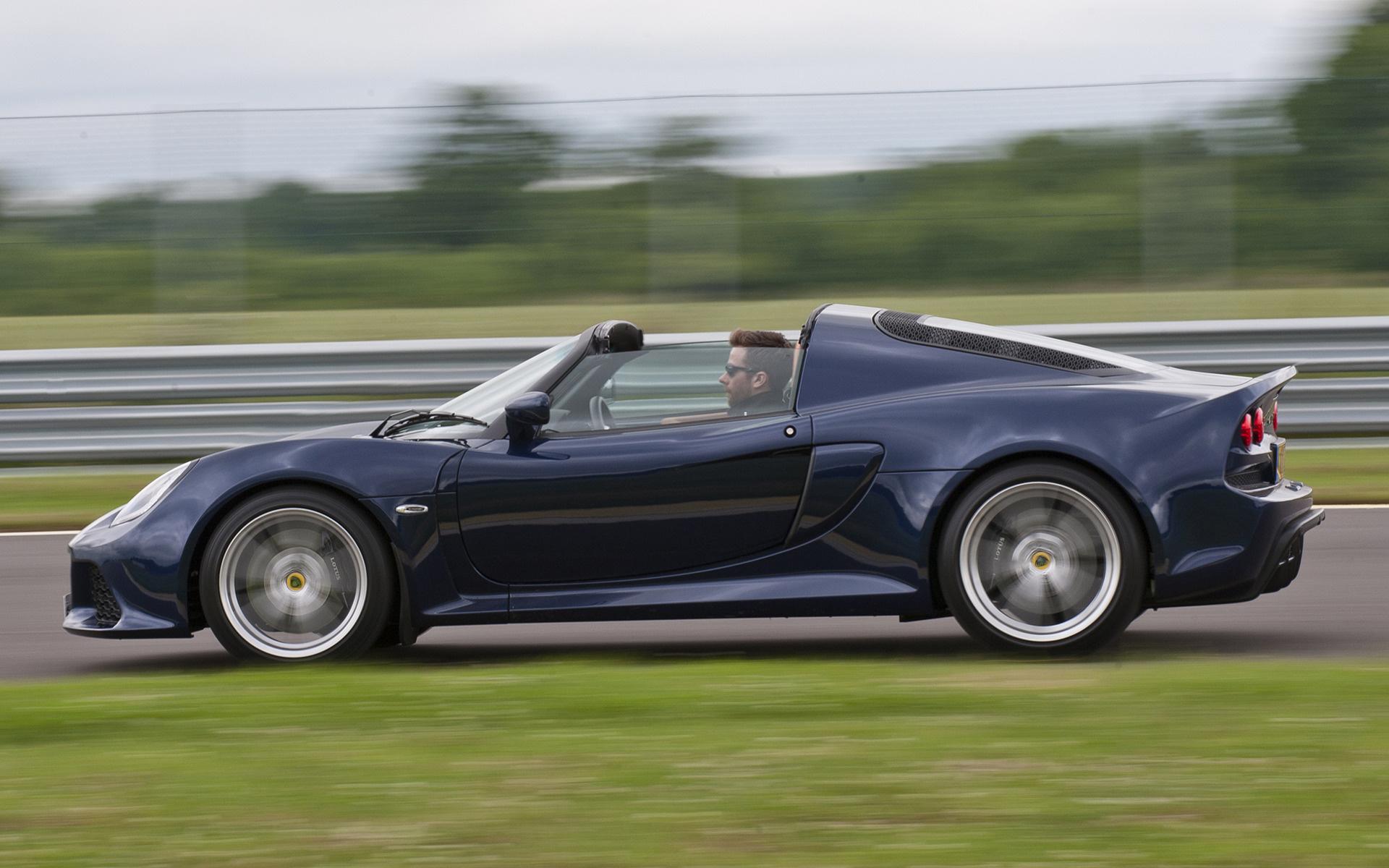 https://www.carpixel.net/w/f963141b87688a2571c6b6f87ba84524/lotus-exige-s-roadster-car-wallpaper-42013.jpg