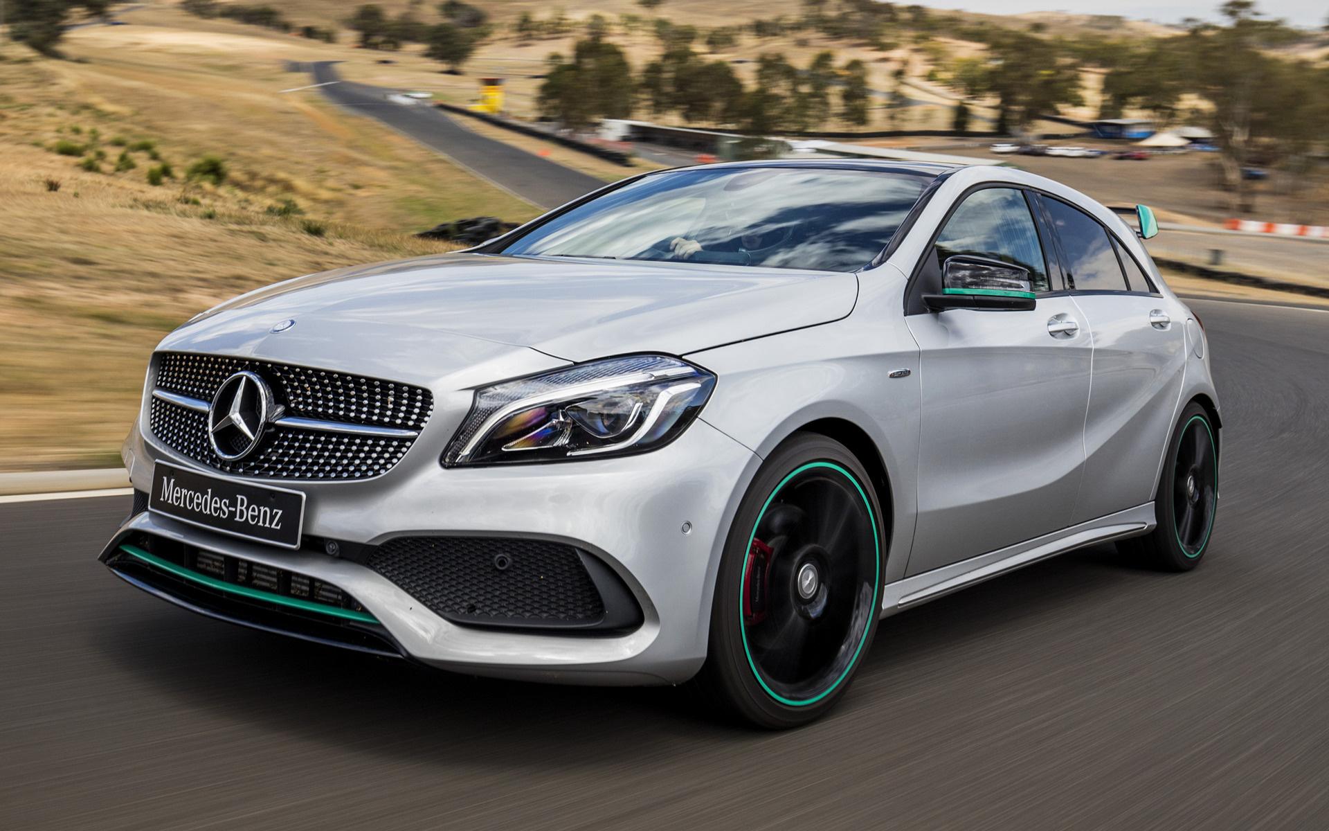 https://www.carpixel.net/w/fb7dc1f150c910586d4f02b5db49ca17/mercedes-benz-a-class-motorsport-edition-car-wallpaper-38423.jpg