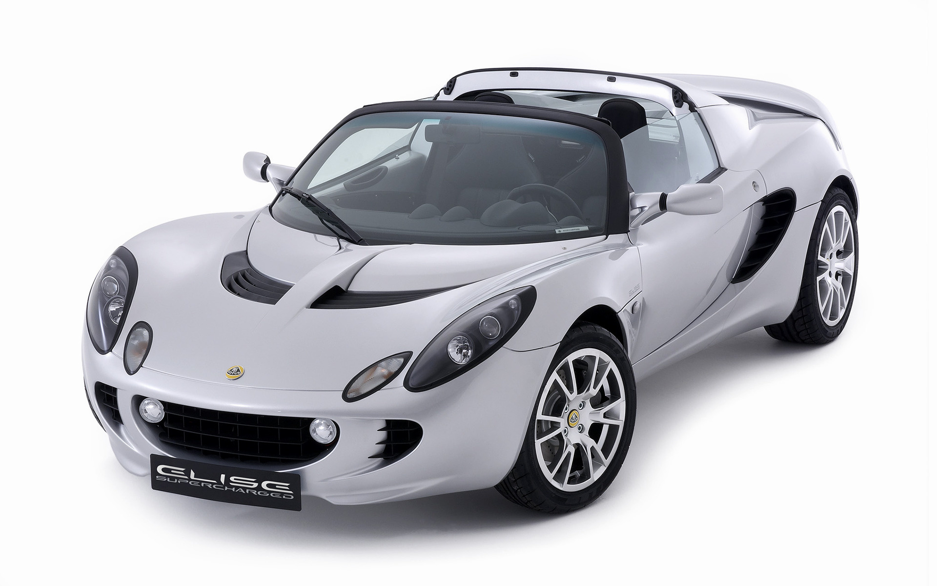 https://www.carpixel.net/w/fe53f1cfcb55d18799cd5c4dc86d606d/lotus-elise-sc-car-wallpaper-42084.jpg